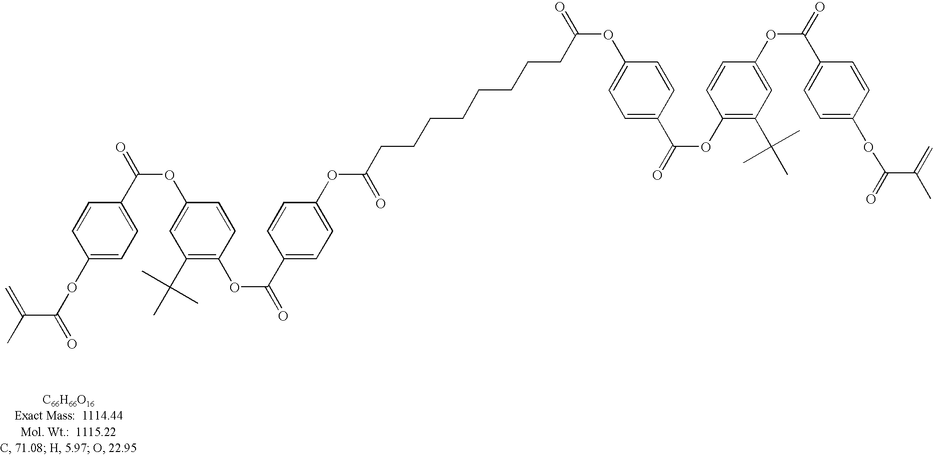 how to add methyl to phenyl