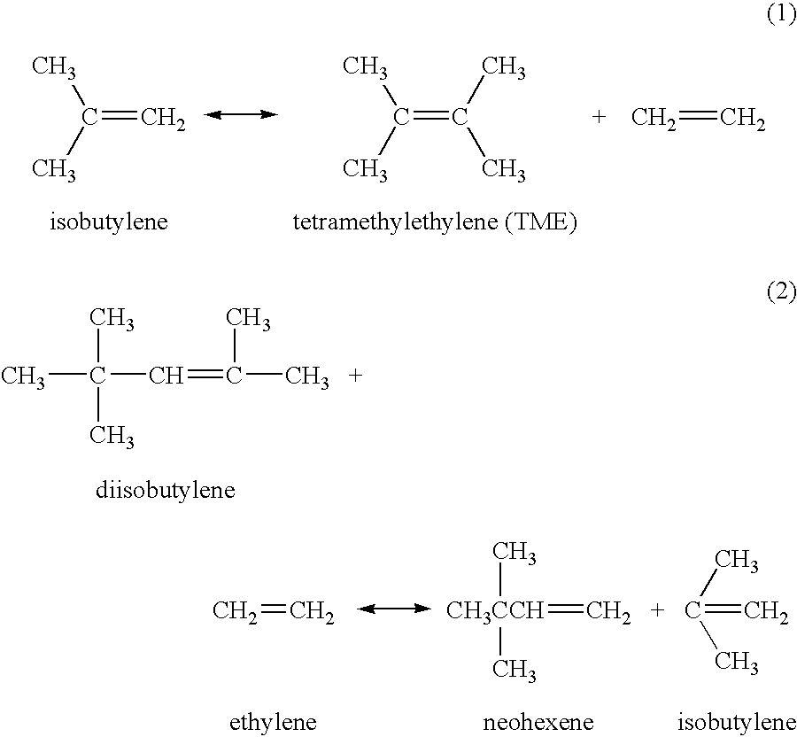 metathesis oligomerization Stereochemistry of ring-opening/cross metathesis reactions of exo- and endo-7- oxabicyclo[221]hept-5-ene-2-carbonitriles with allyl alcohol and allyl acetate entries 5, 6, 9, and 12) furthermore, the resulted mixtures were easier to work-up and to separate from romp oligomers by simple filtration (see figure 2) table 1:.