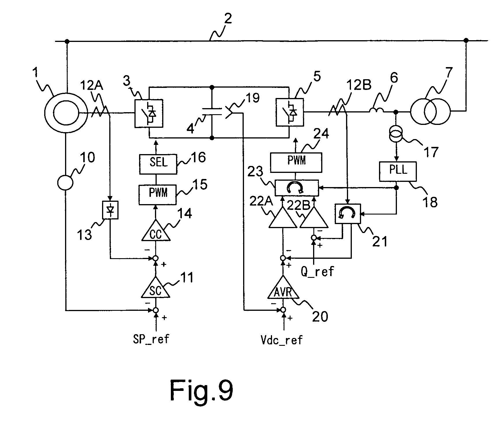 patent us7042194