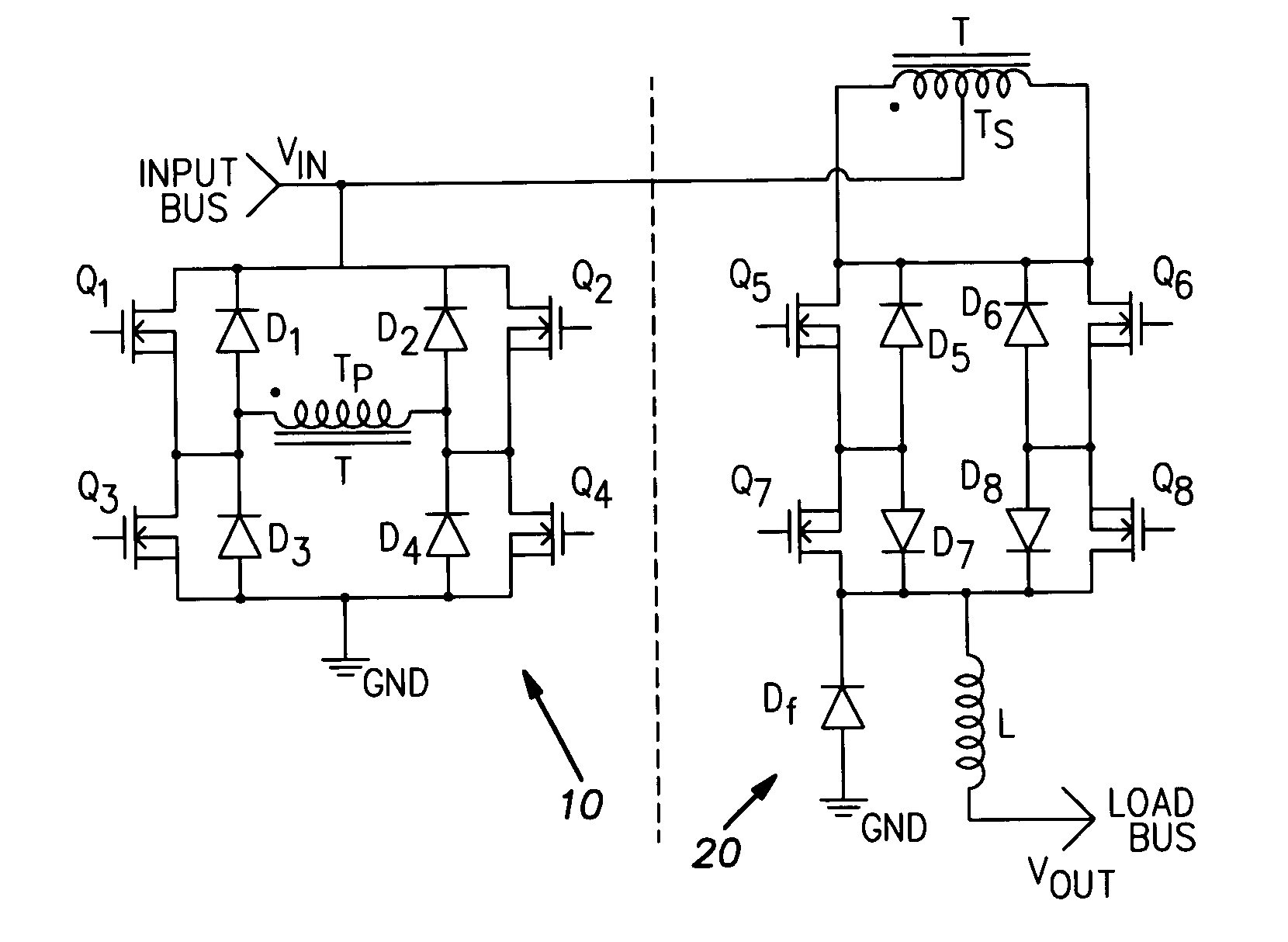 patent us7042199