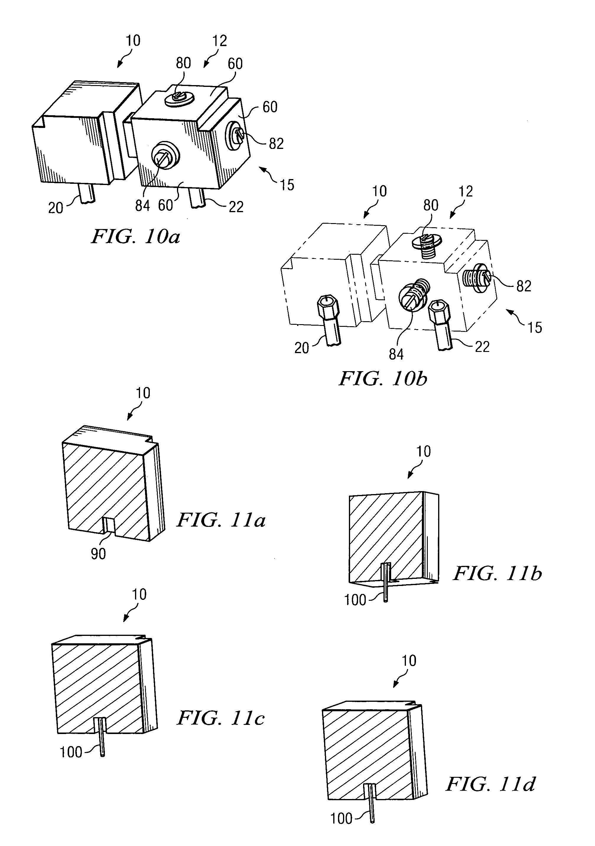 patent us7042314