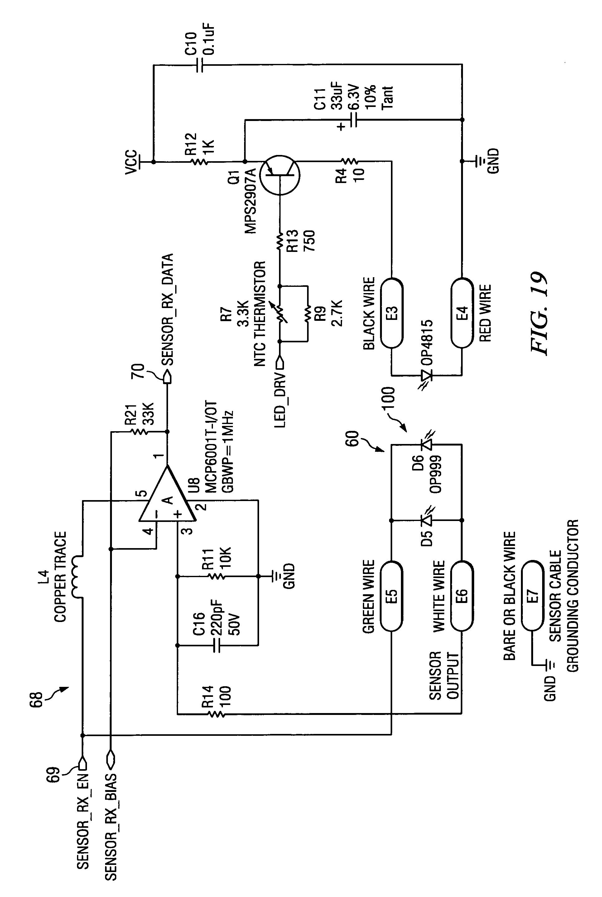 patent us7042368