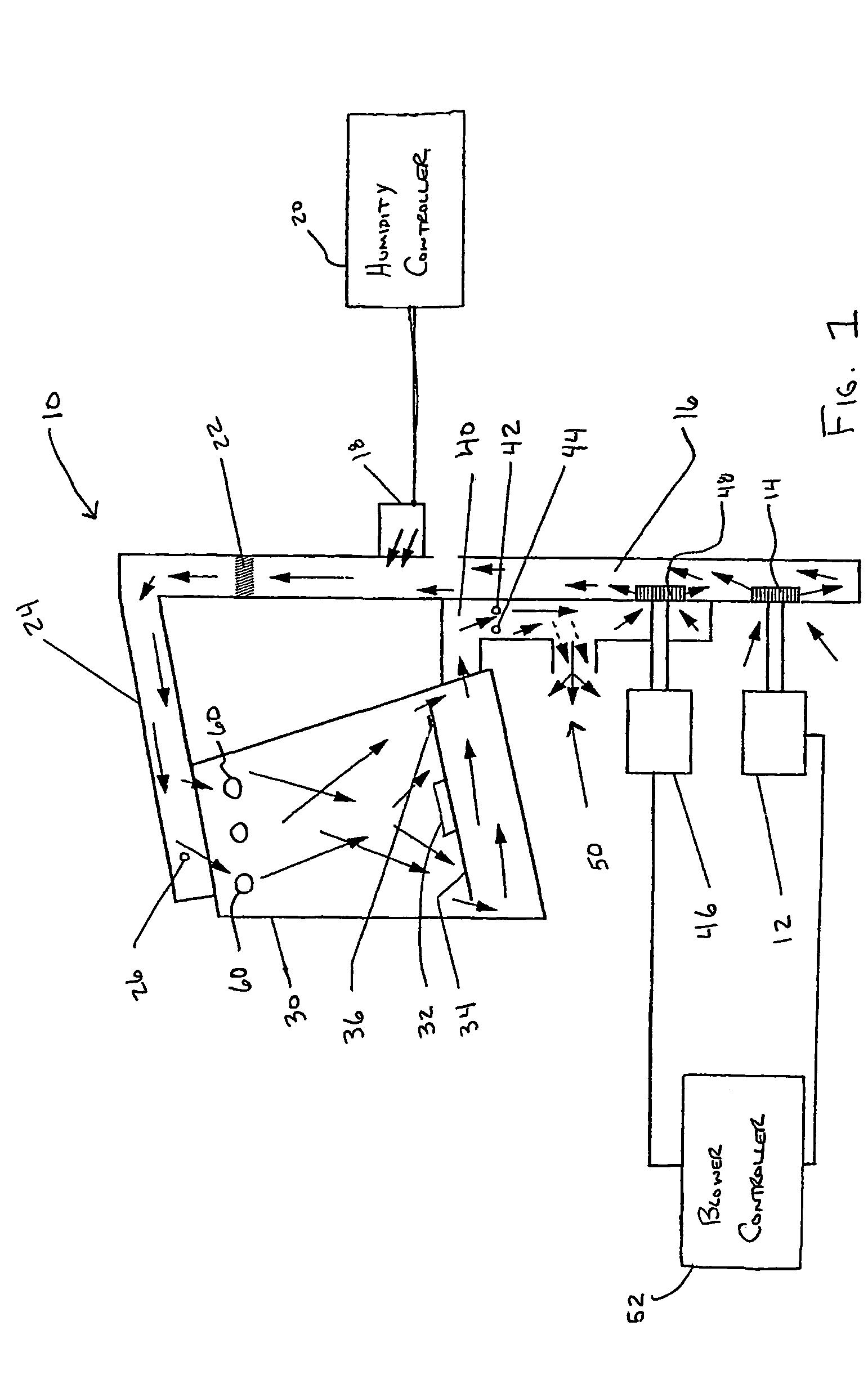 patent us7043974
