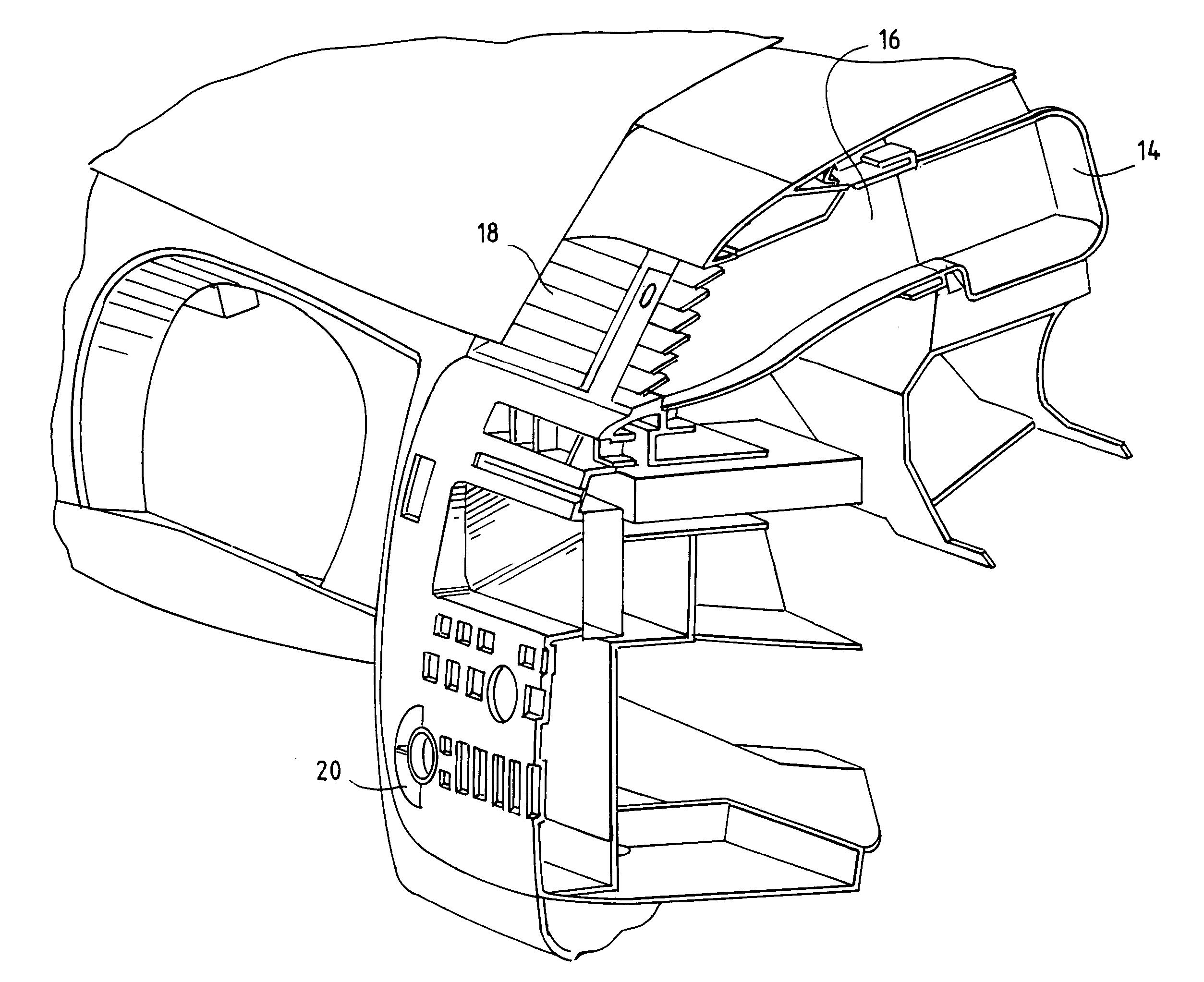 patent us7044538