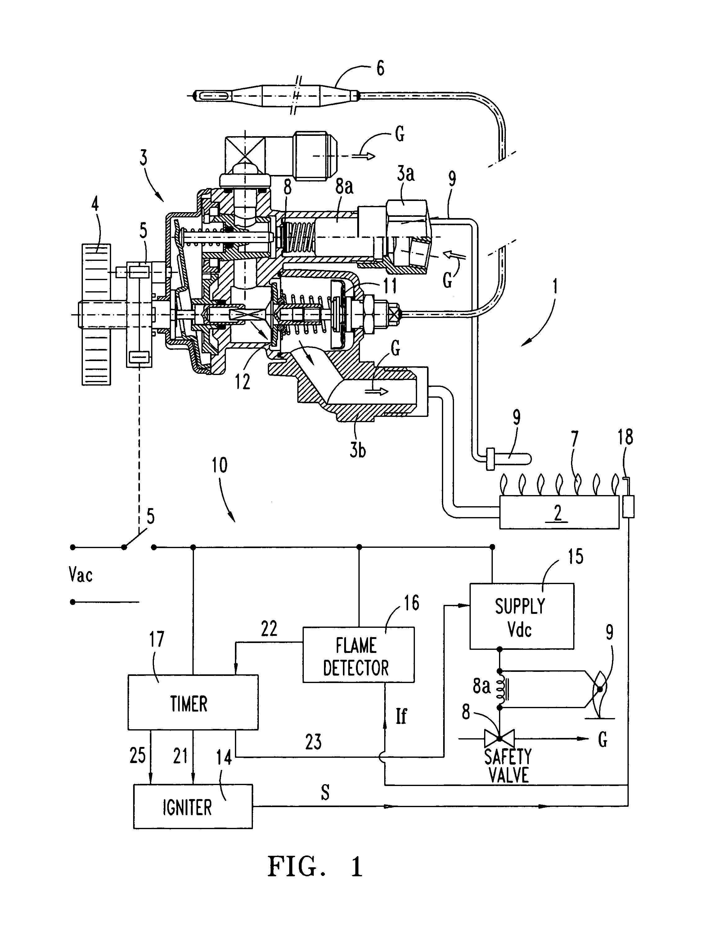 patent us7044729