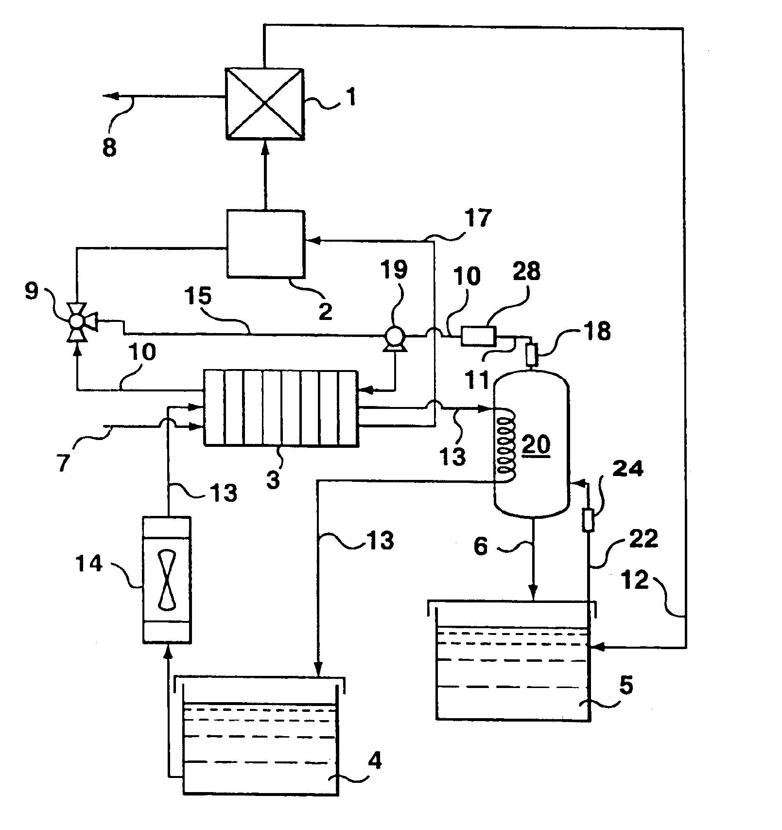 patent us7045230
