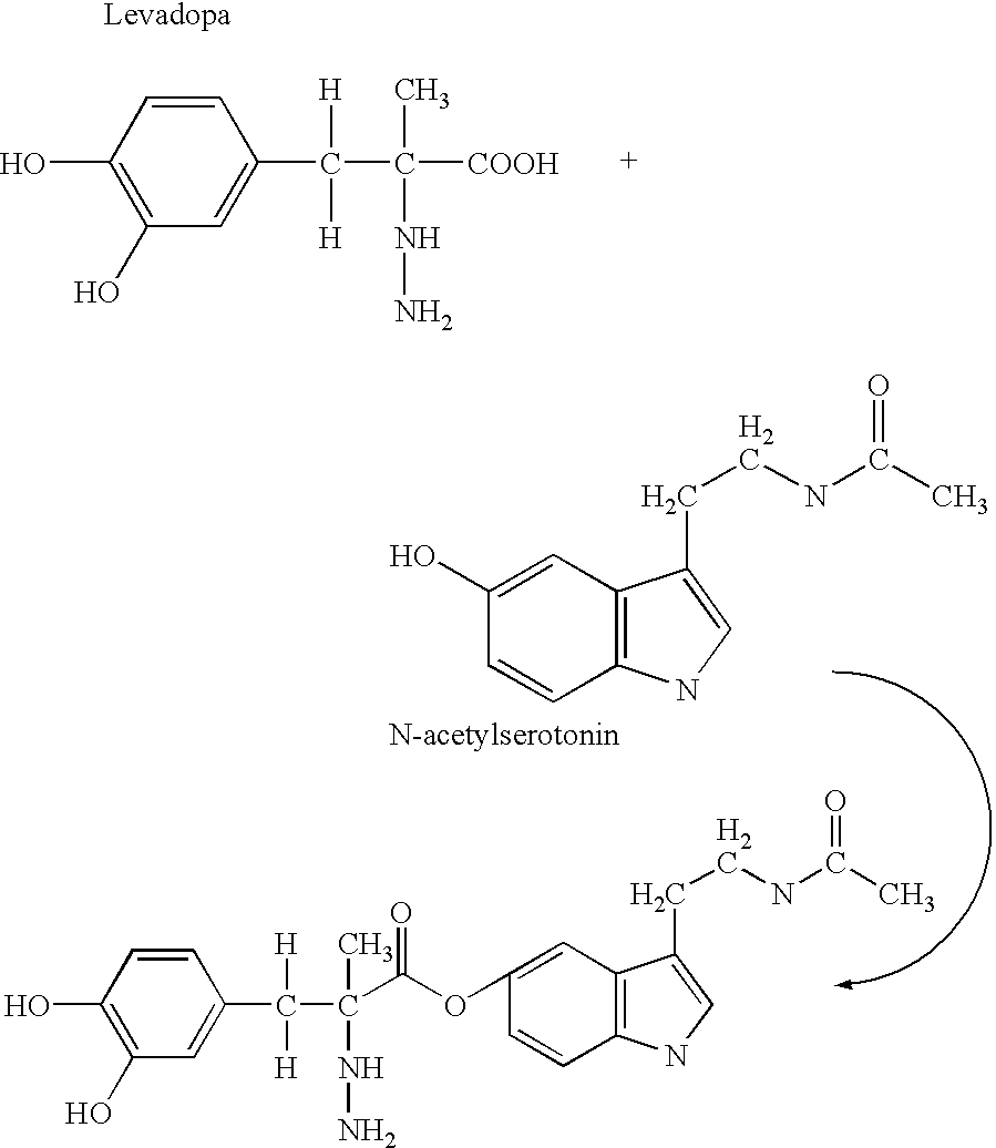 synthesis of biologically active compounds Application of the asymmetric pictet–spengler reaction in the total synthesis of natural products and relevant biologically active compounds.