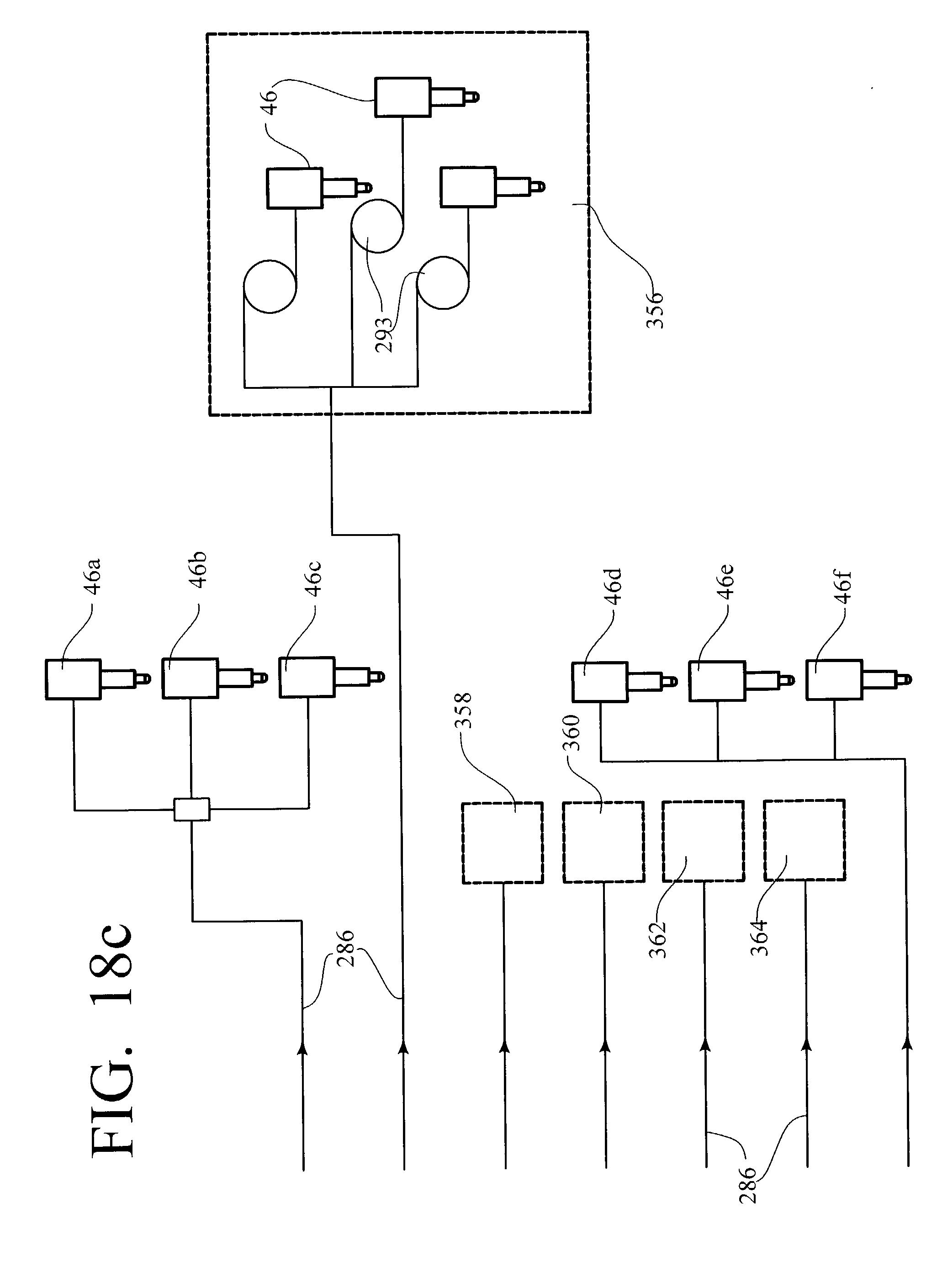 asco solenoid valve wiring diagram pneumatic solenoid valve diagram elsavadorla