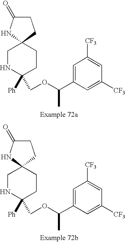 Figure US07049320-20060523-C00153