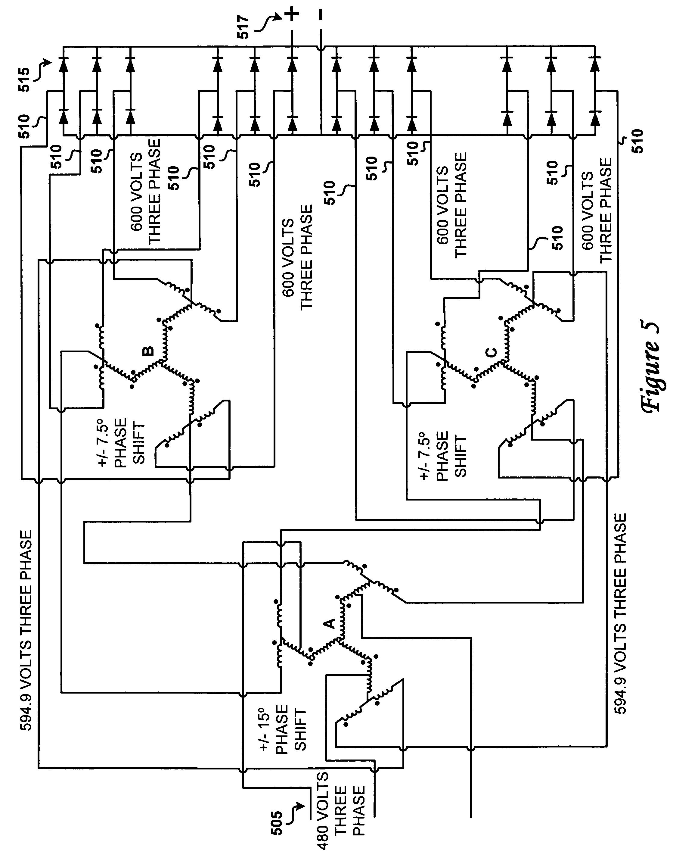 patent us7049921