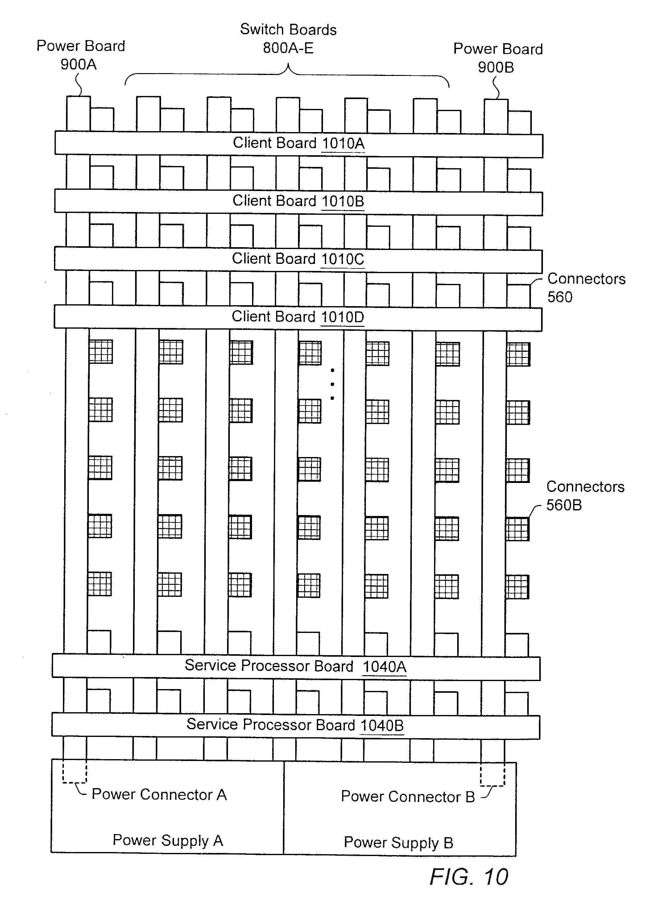 电路 电路图 电子 户型 户型图 平面图 原理图 2120_2910 竖版 竖屏