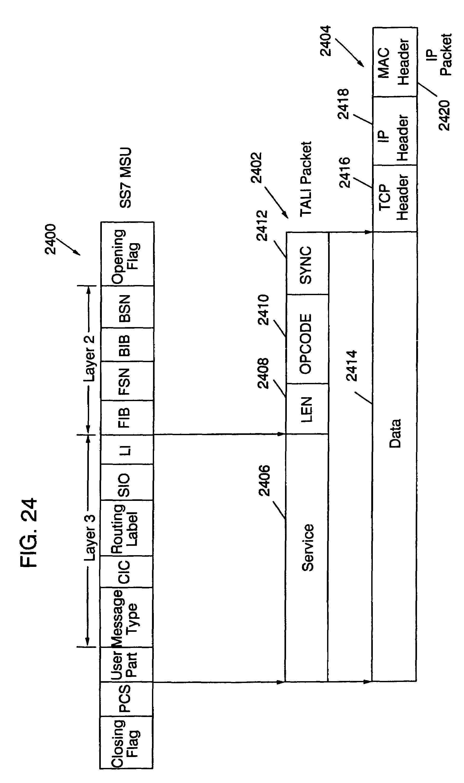 电路 电路图 电子 户型 户型图 平面图 原理图 1786_3014 竖版 竖屏