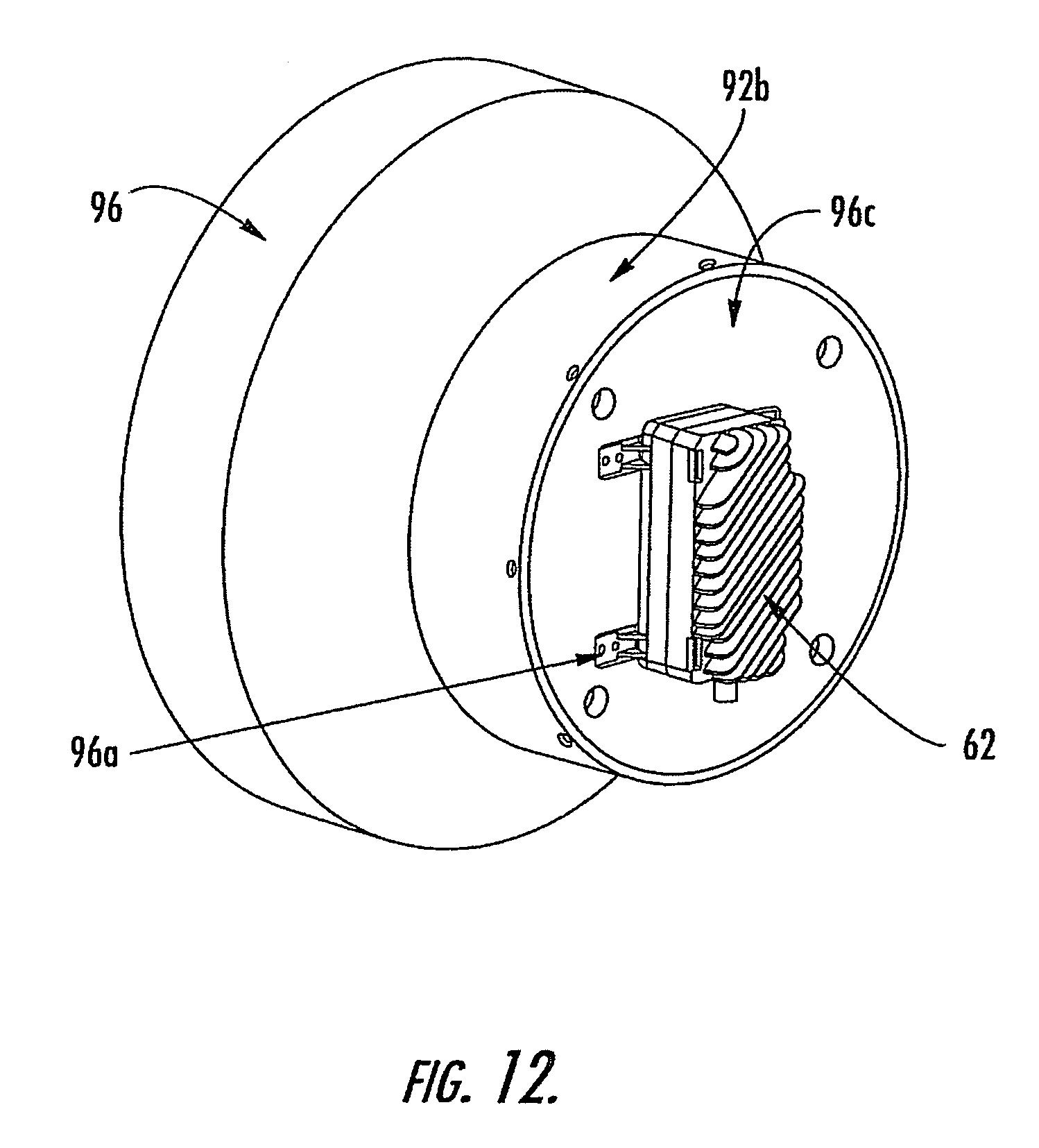 patent us7050765