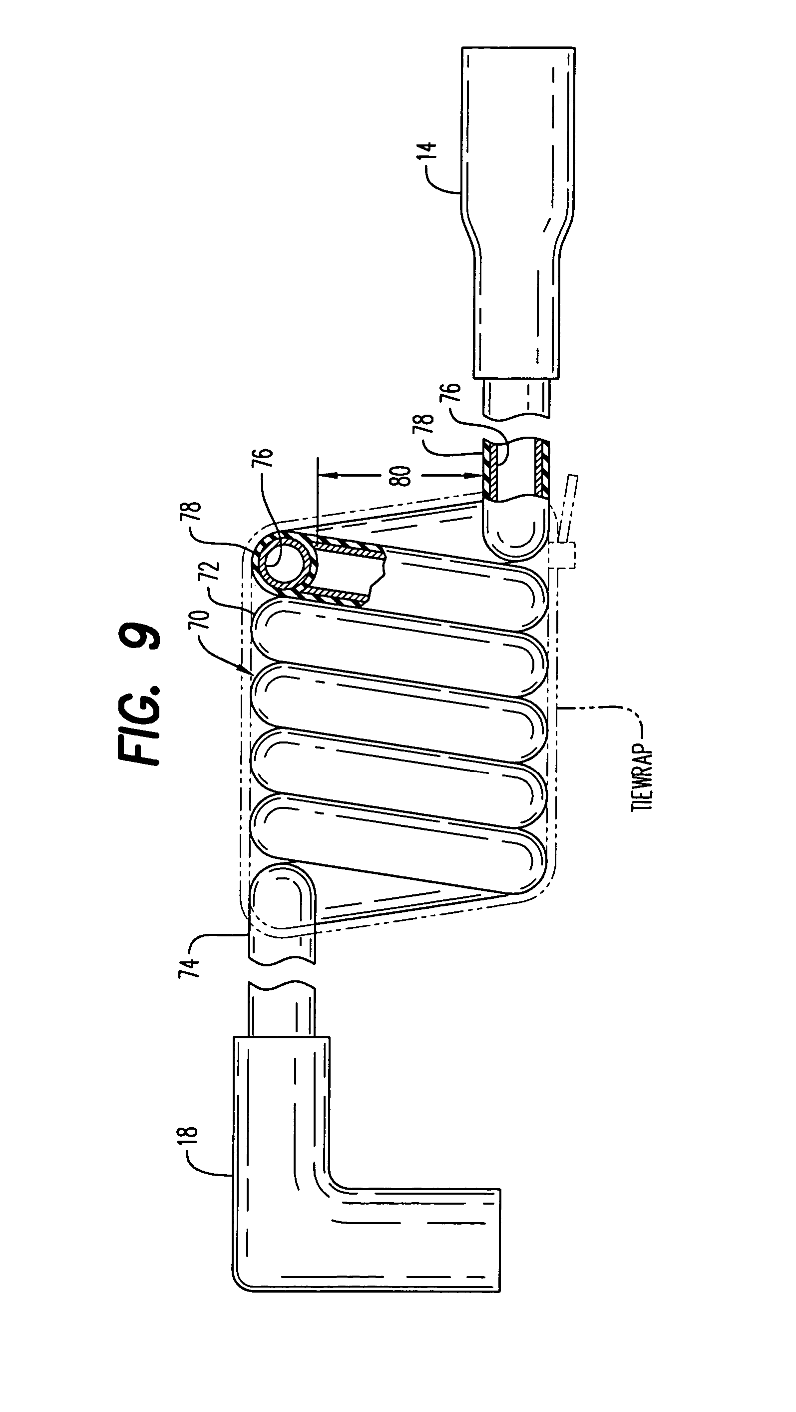 Brevet Us7051723 Ignition Spark Enhancing Device Google Brevets Still Stumped Time To Test The Coil Circuit Patent Drawing