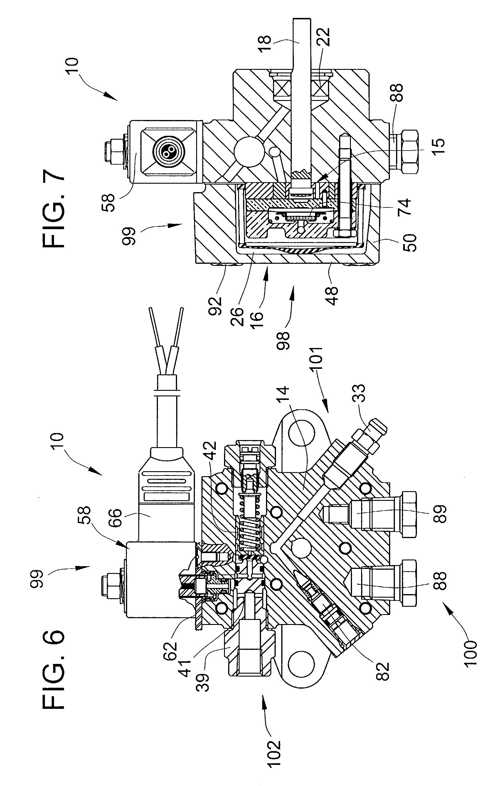 Patente Us7052252