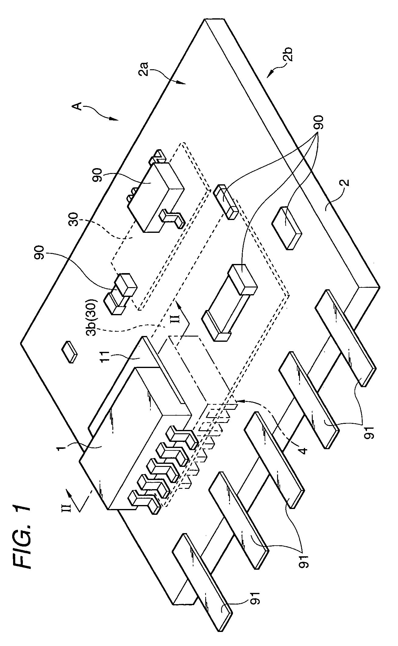 patent us7054159