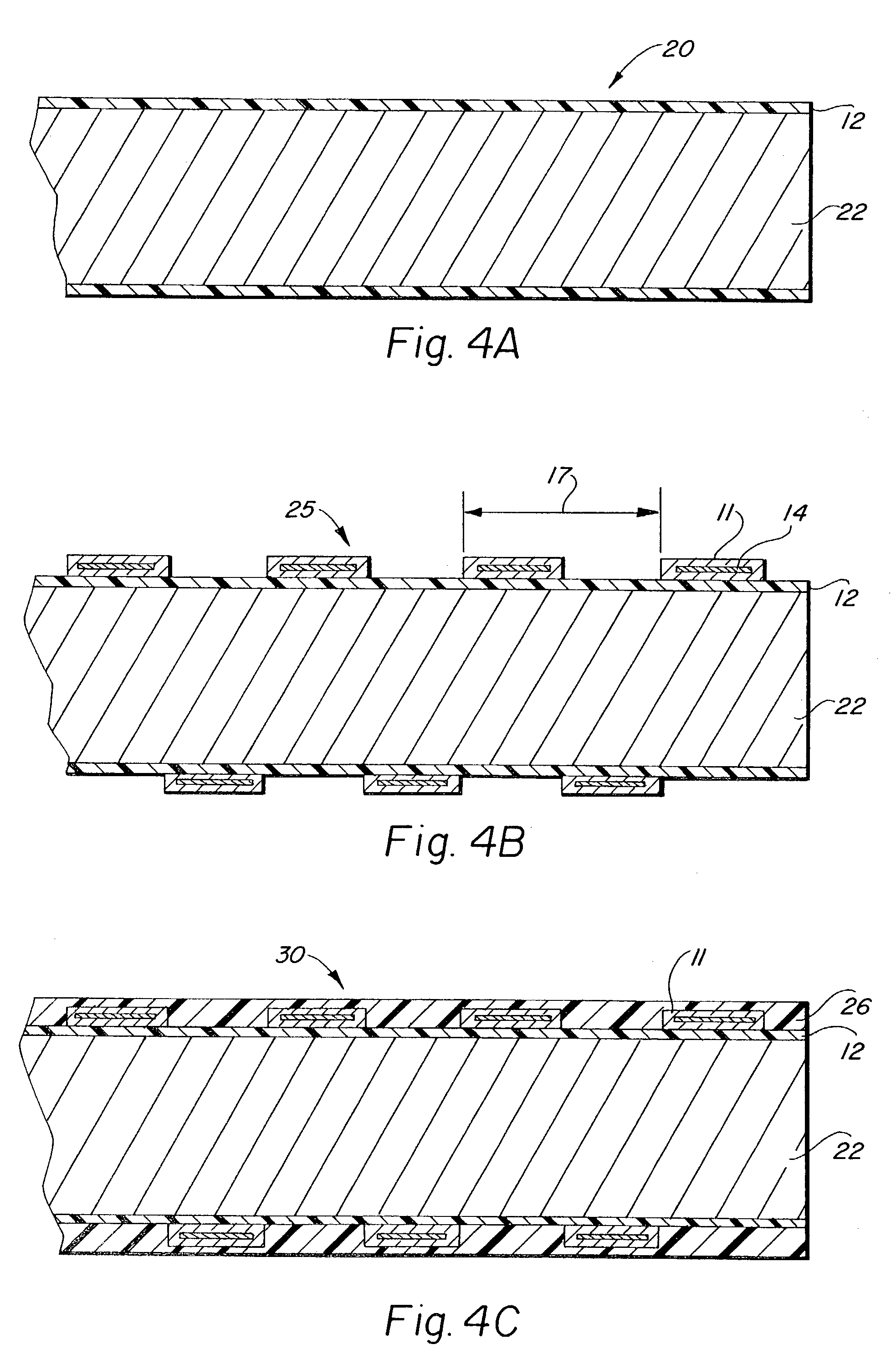Patent US7060150 - Methods for making a supported graft - Google Patents