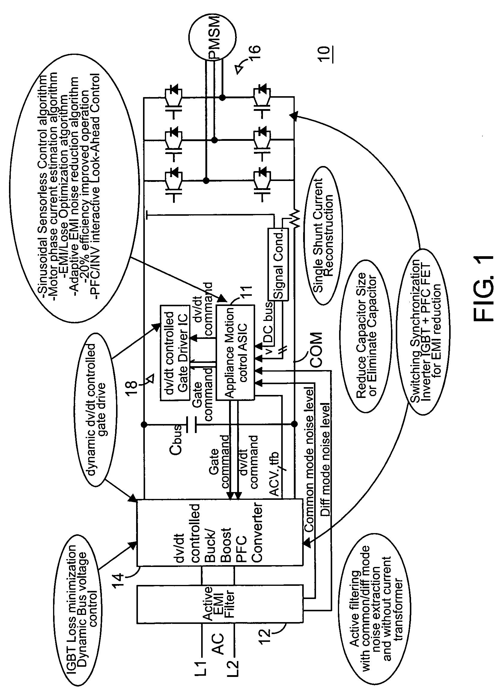 patent us7061195