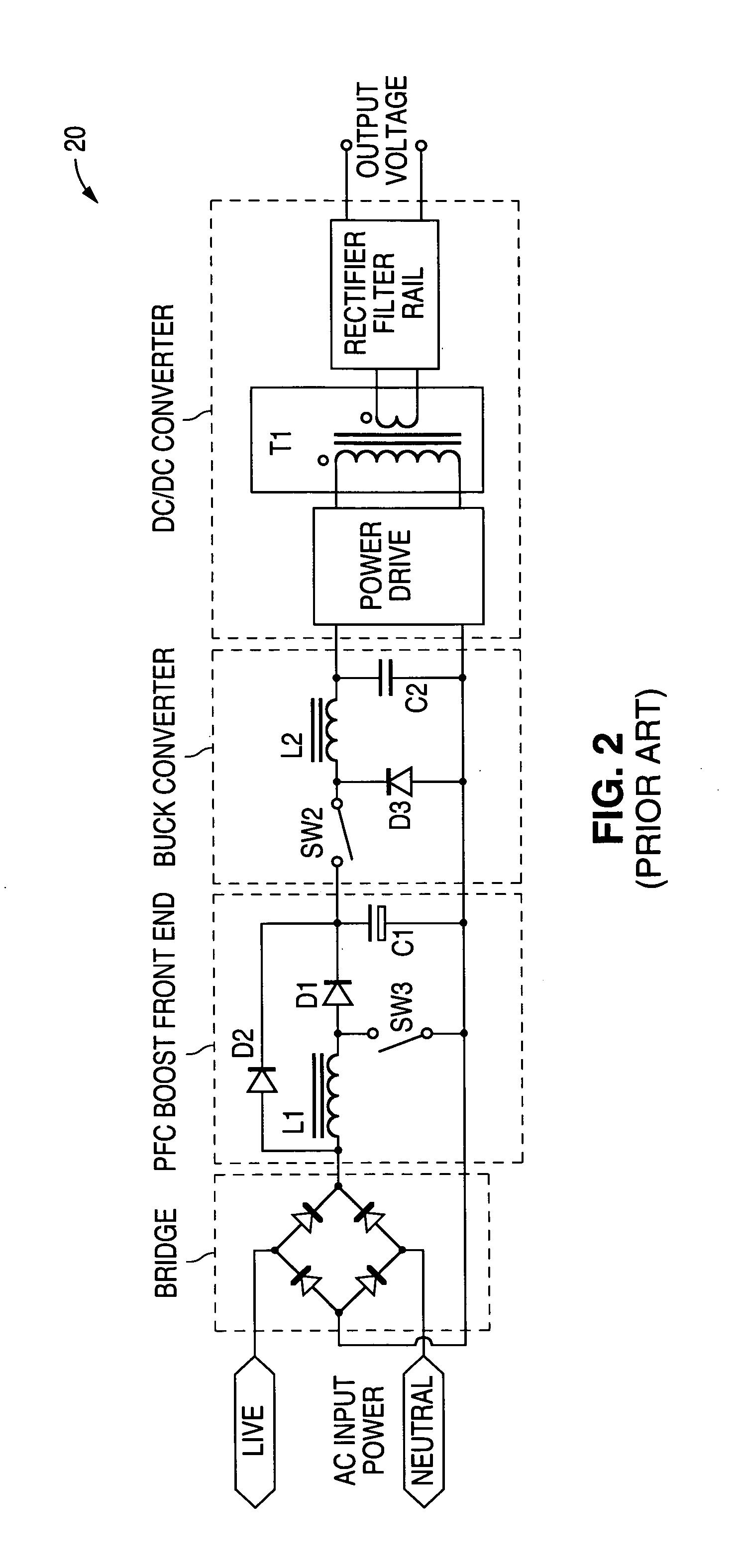 patent us7061212