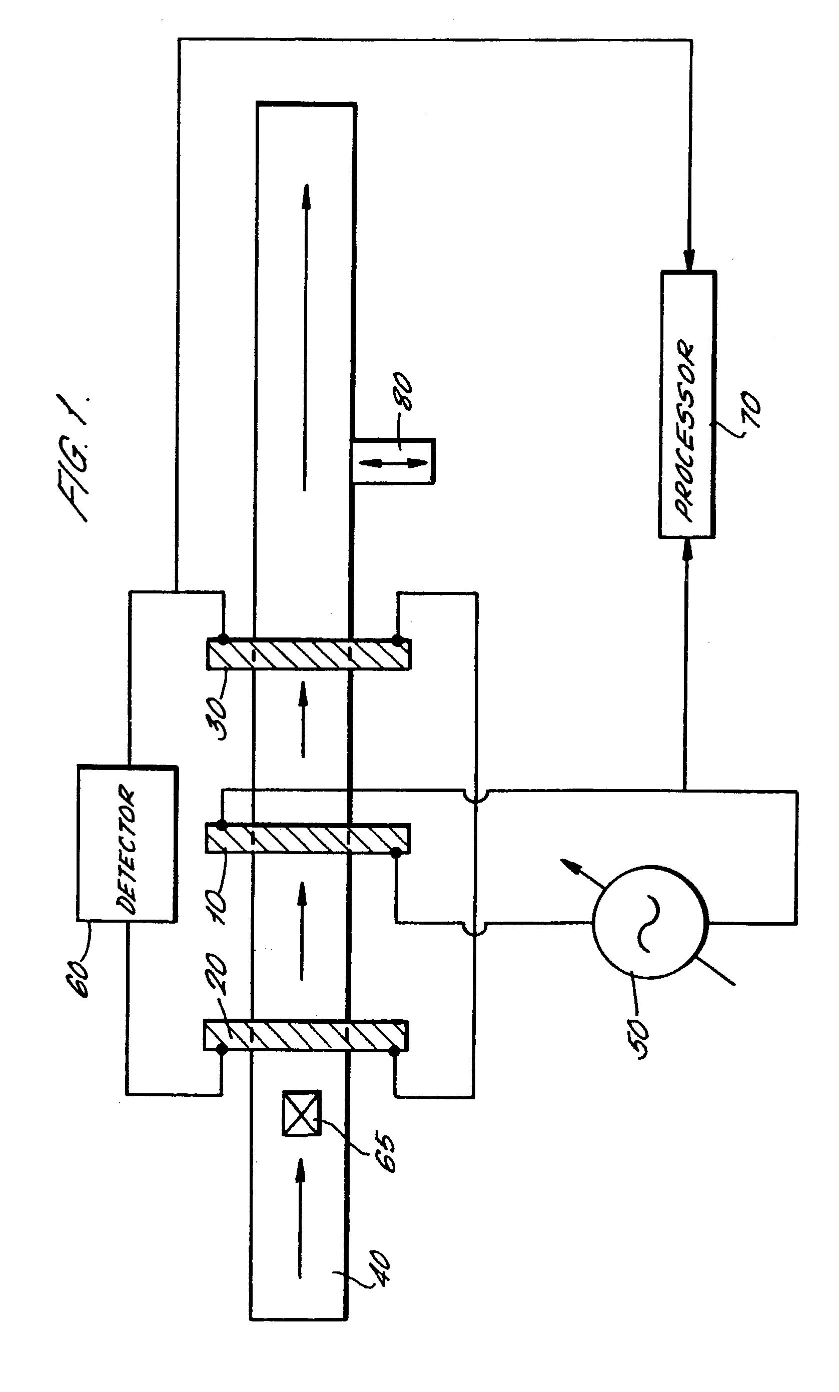 patent us7061236 - metal detector