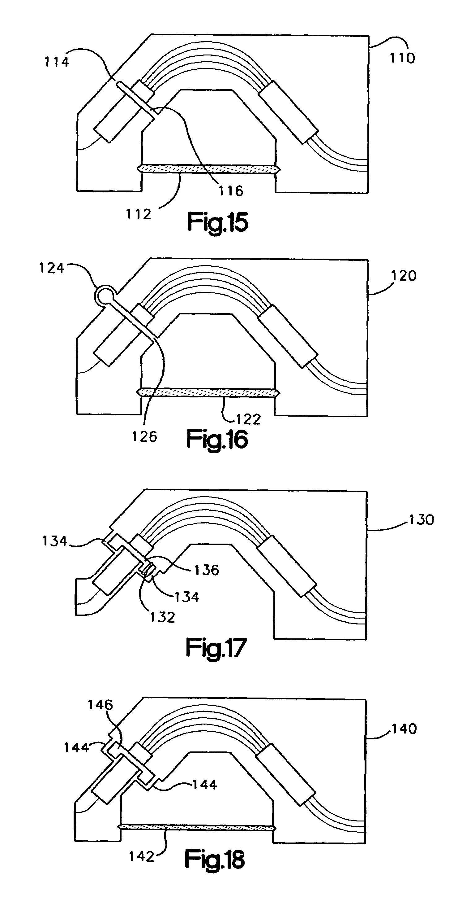 patent us7062127