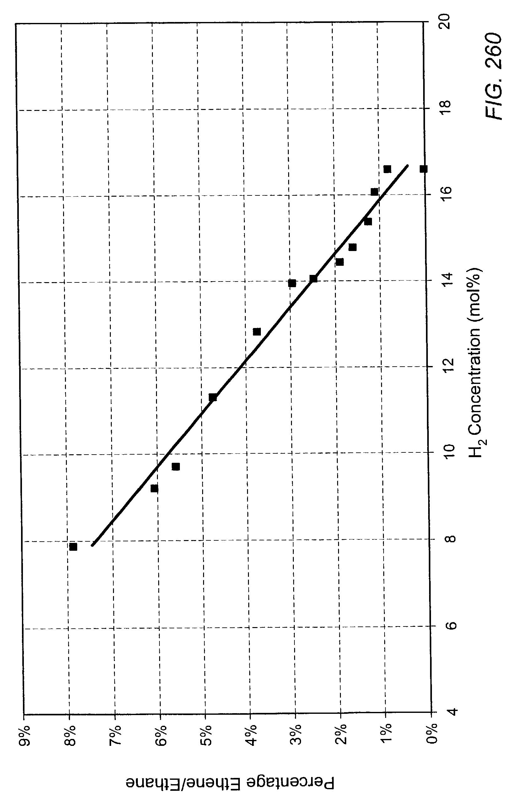 电路 电路图 电子 设计图 原理图 1647_2575 竖版 竖屏