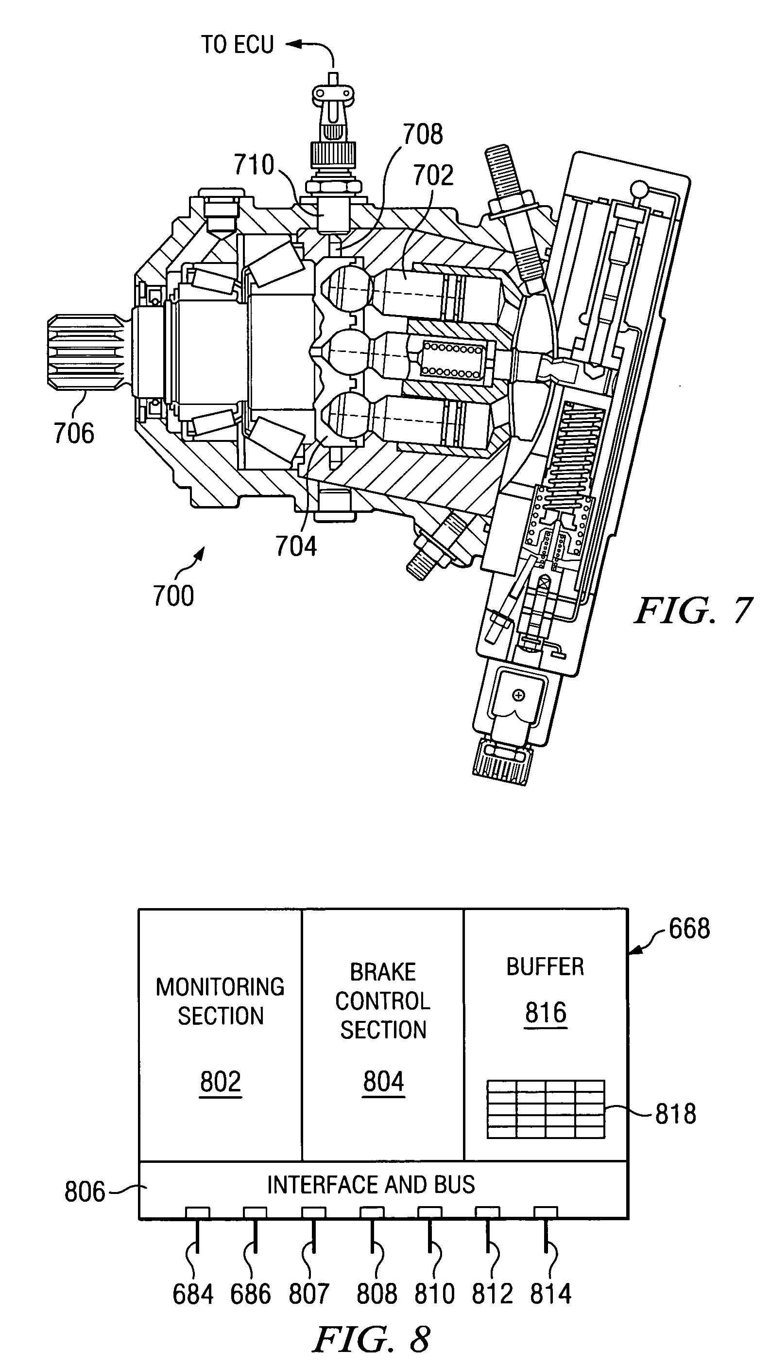 patent us7063306