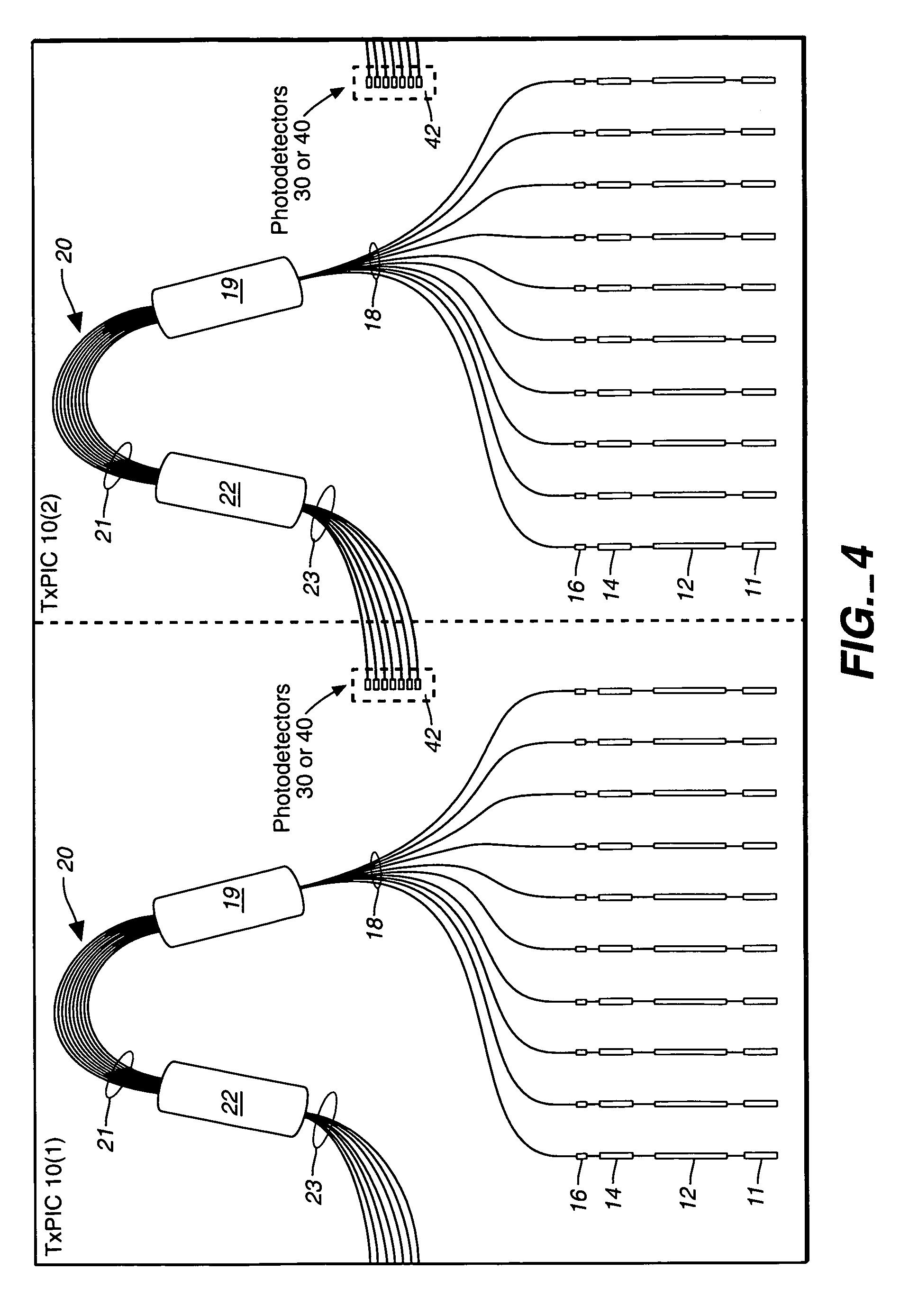 patent us7065266