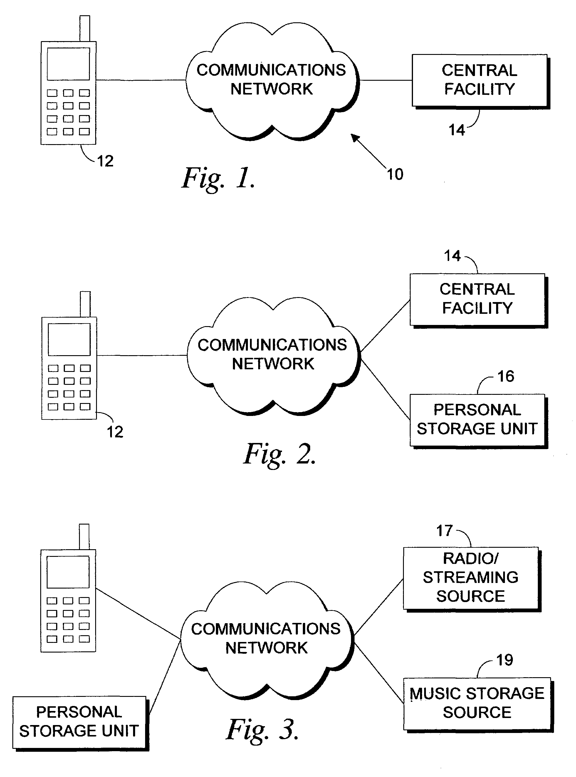 Fedex Commercial Invoice Pdf Word Patent Us  System And Mobile Cellular Telephone Device For  Sales Receipt Template Pdf Excel with How To Get Invoice Price Patent Drawing Create Invoice For Free