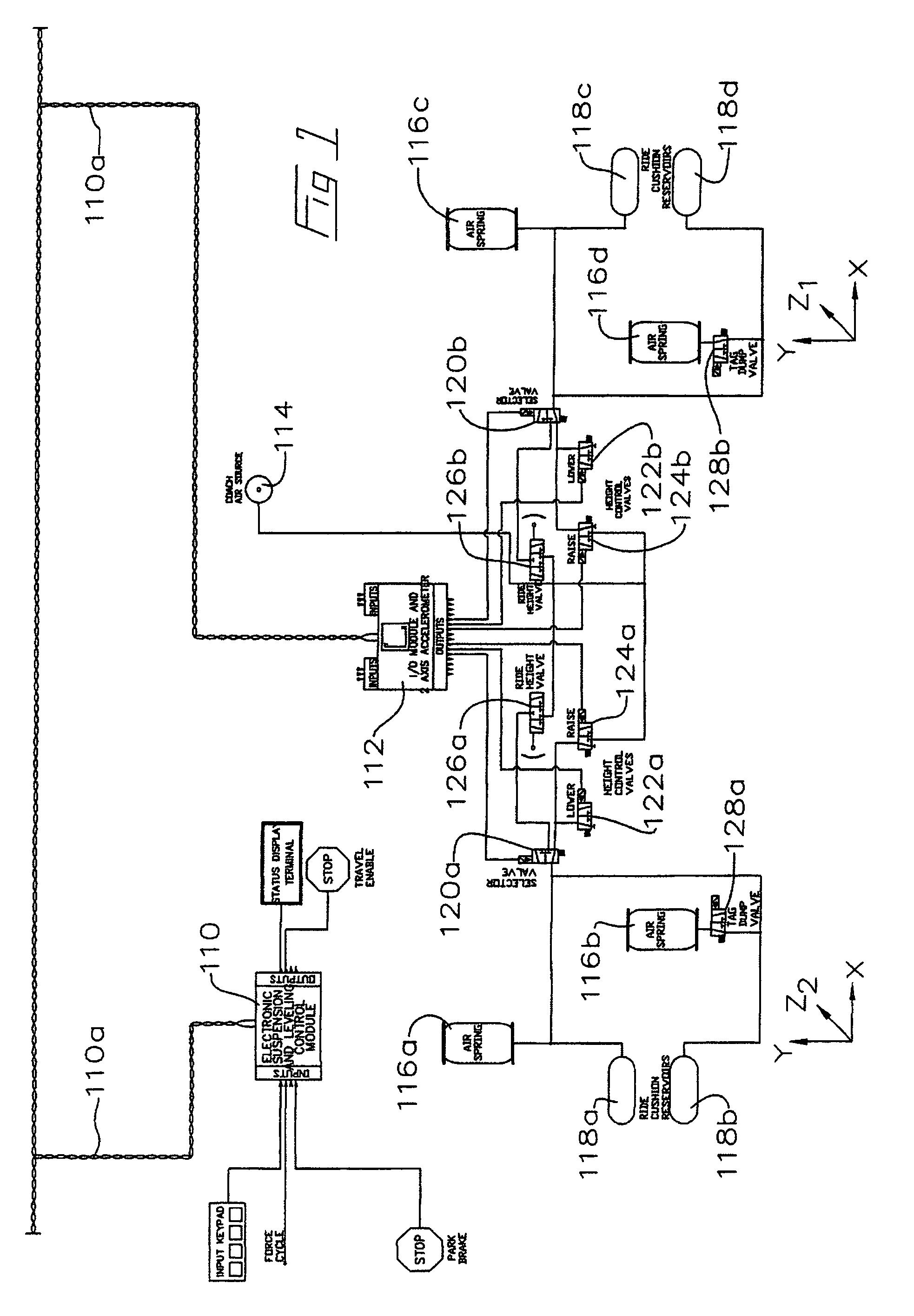 patent us7066474