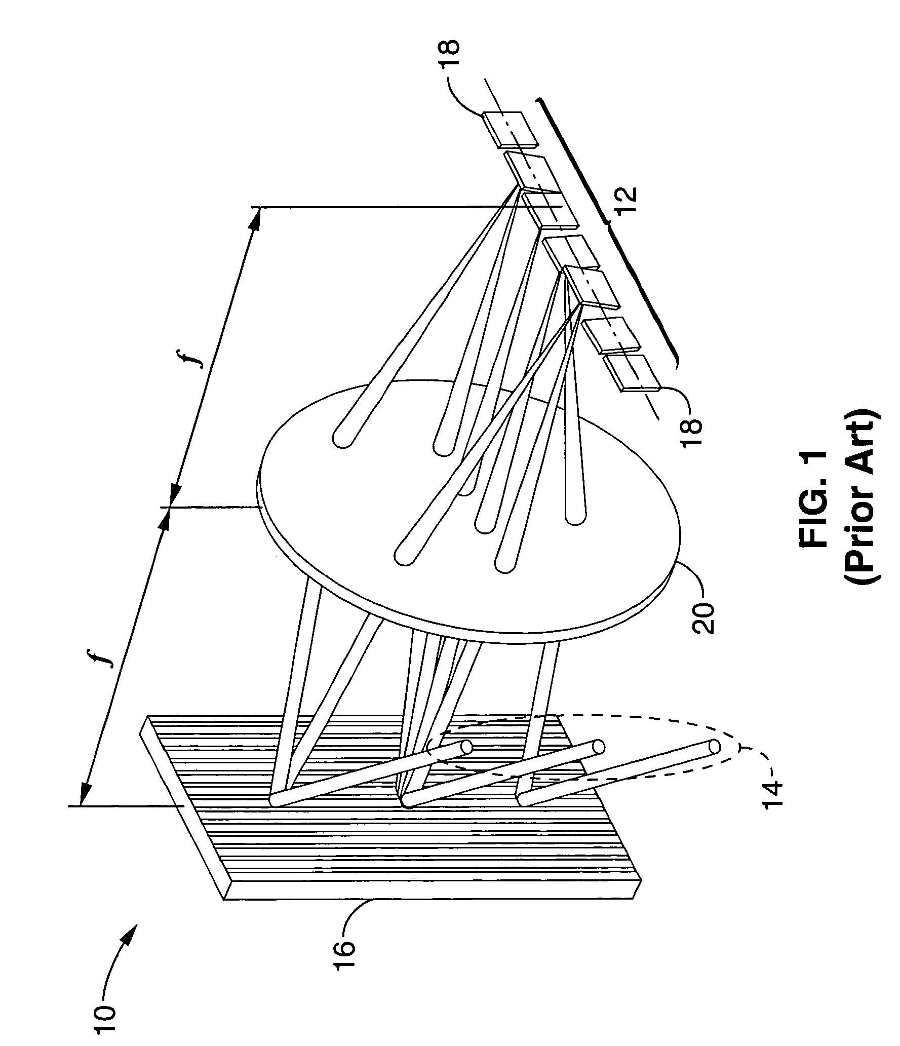 patent us7072539