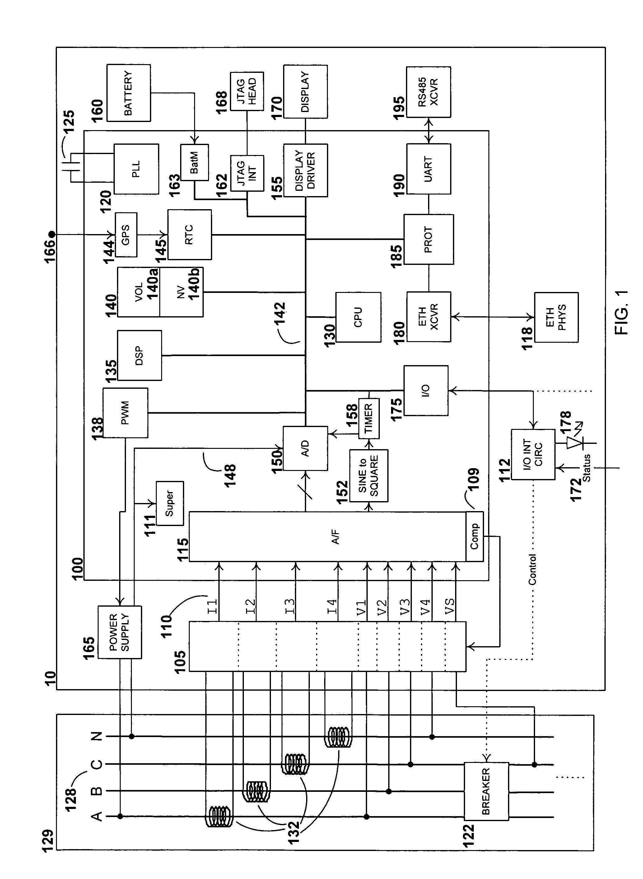 电路 电路图 电子 原理图 2067_2824 竖版 竖屏