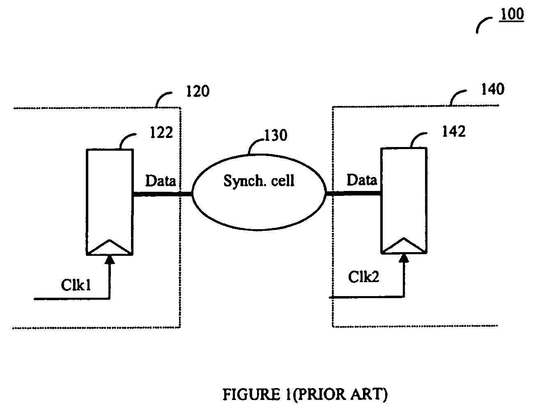 patent us7073146