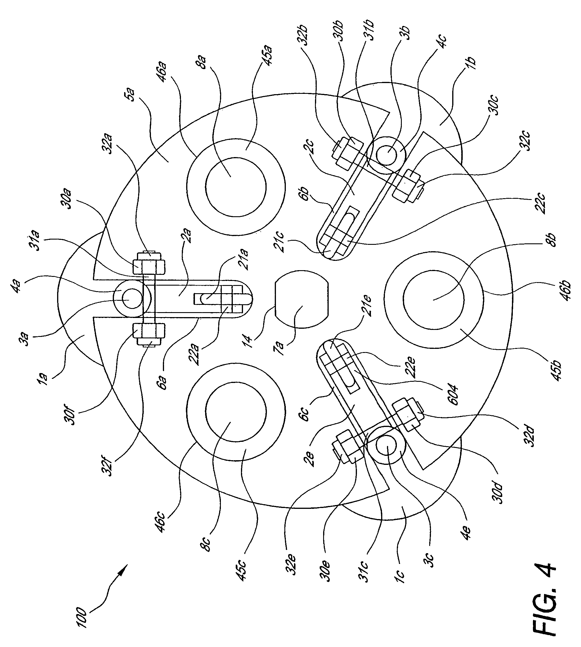 US7074154 as well Wedding Photography Workflow in addition File Pulley  PSF likewise Clock likewise Propeller Shaft Adapter Nuts Cw Ccw. on simple gear example