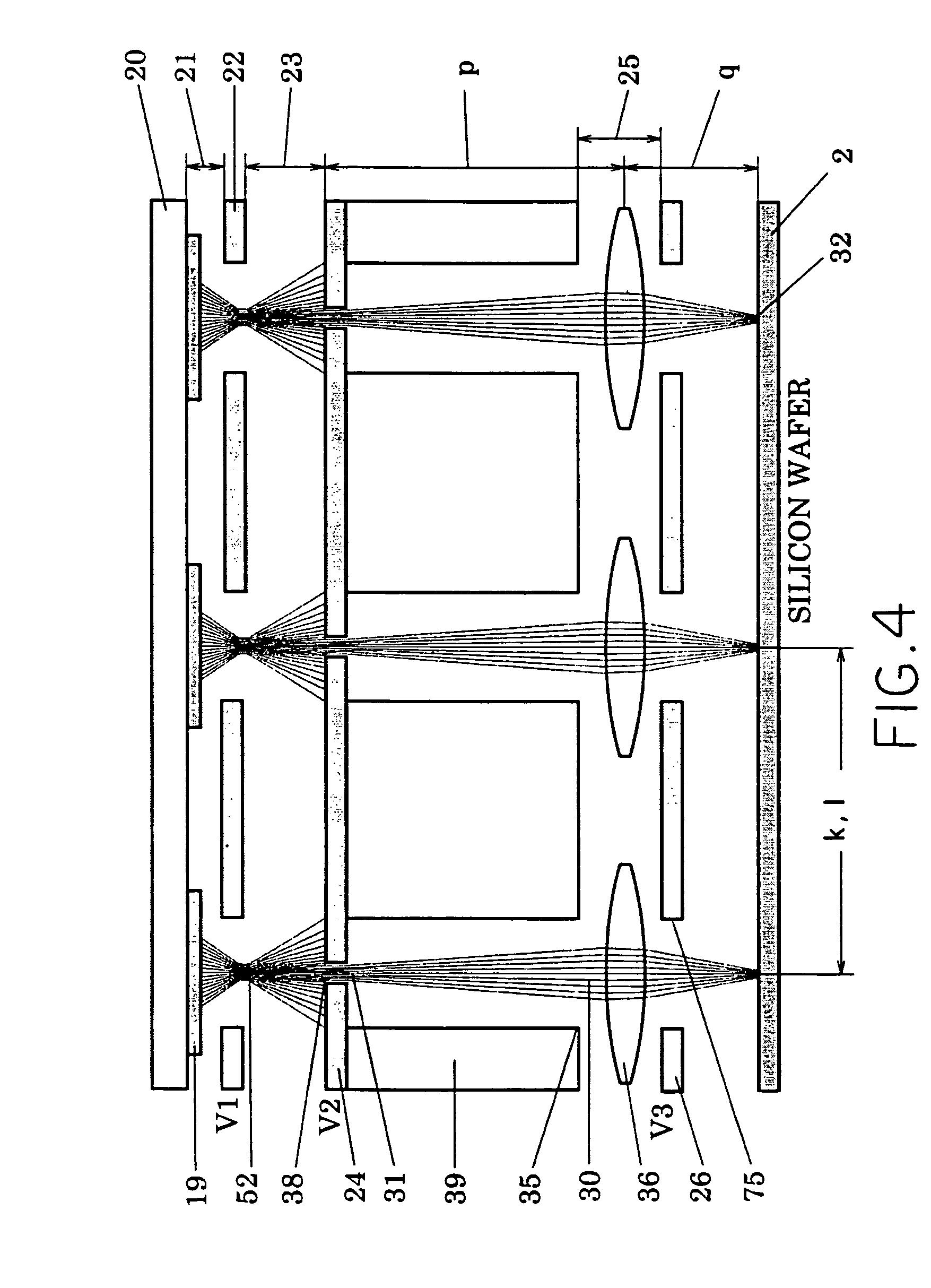 patent us7075093