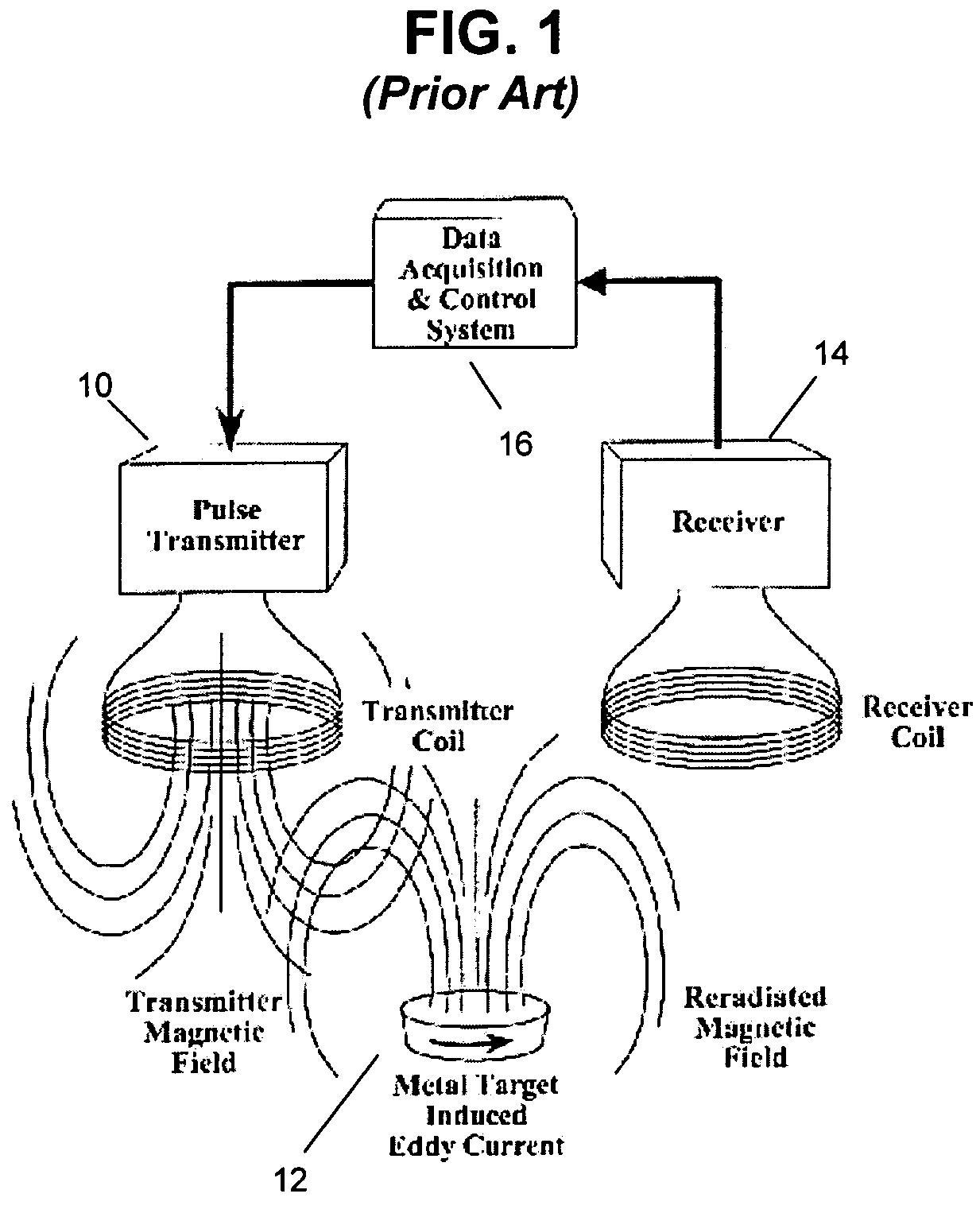 patent us7075304