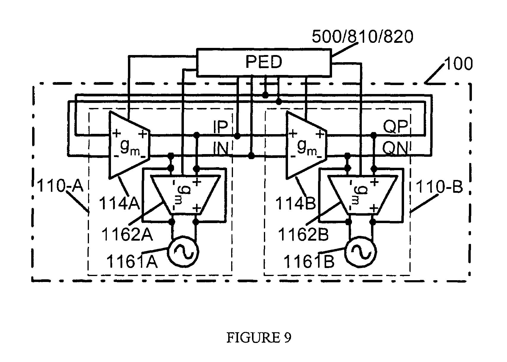 patent us7075377