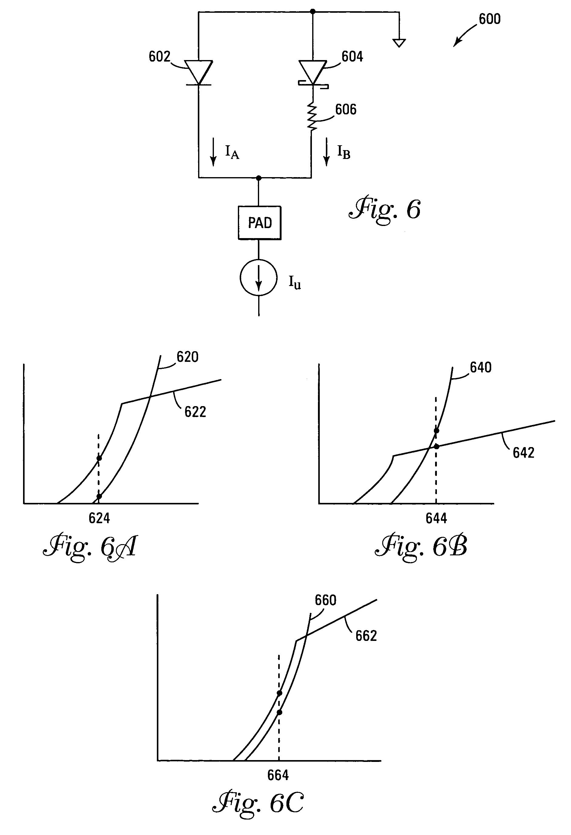patent us7075763