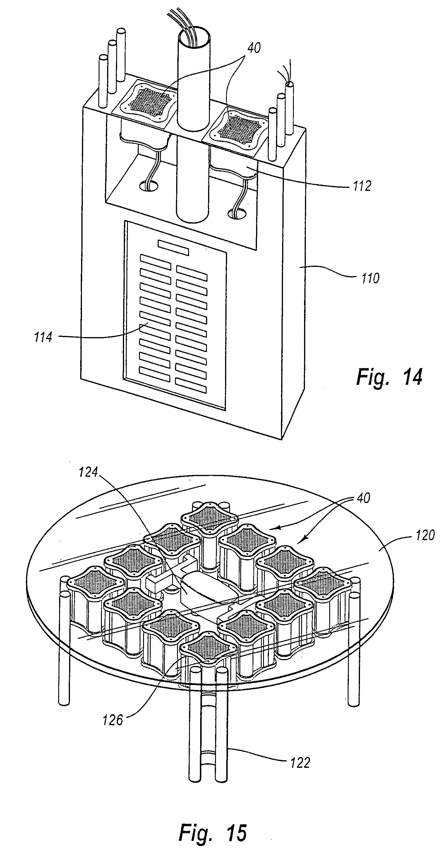 patent us7075784