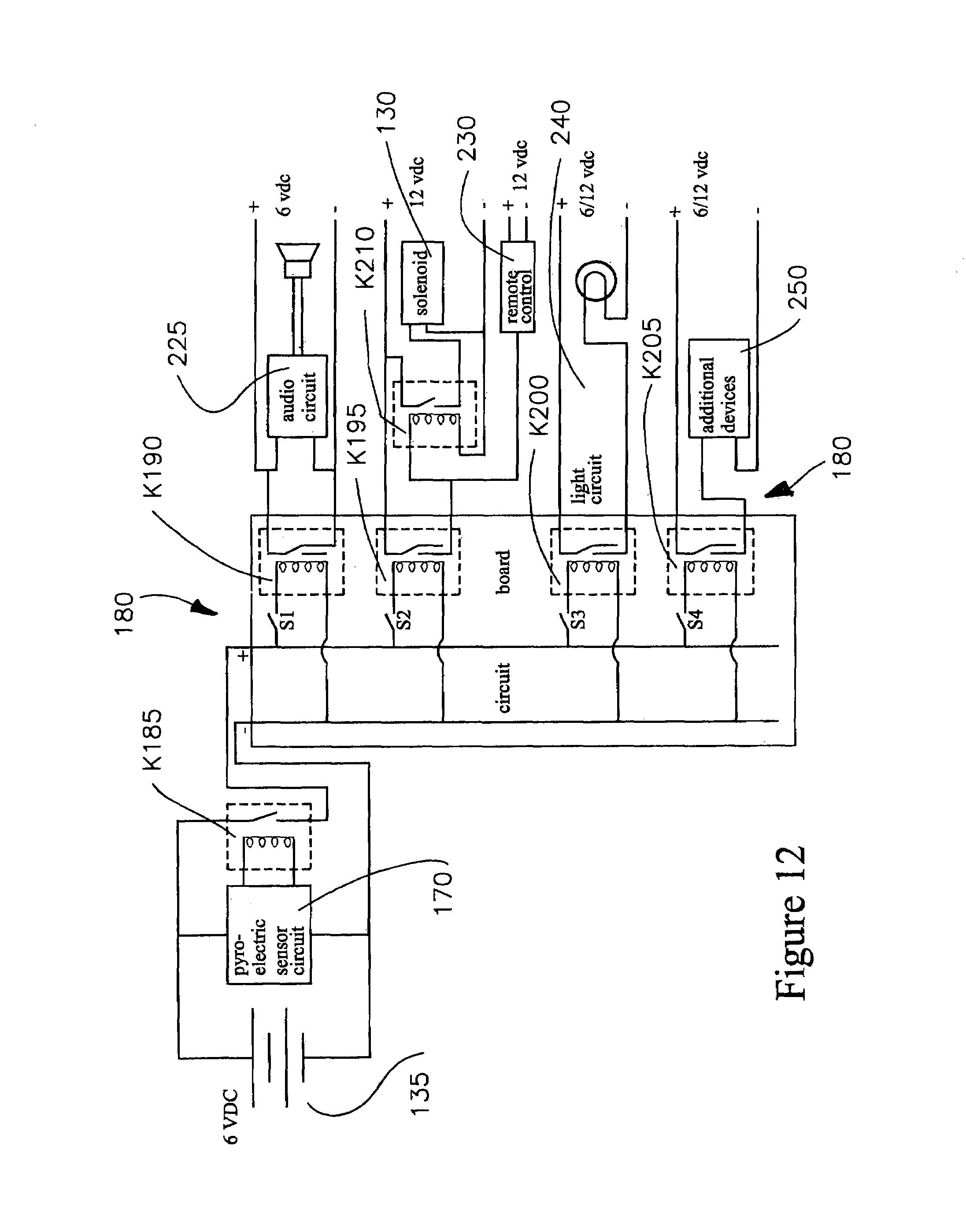 Herman Li Wiring Diagram Diagrams Skoda Engine Miller Guitar Ibanez