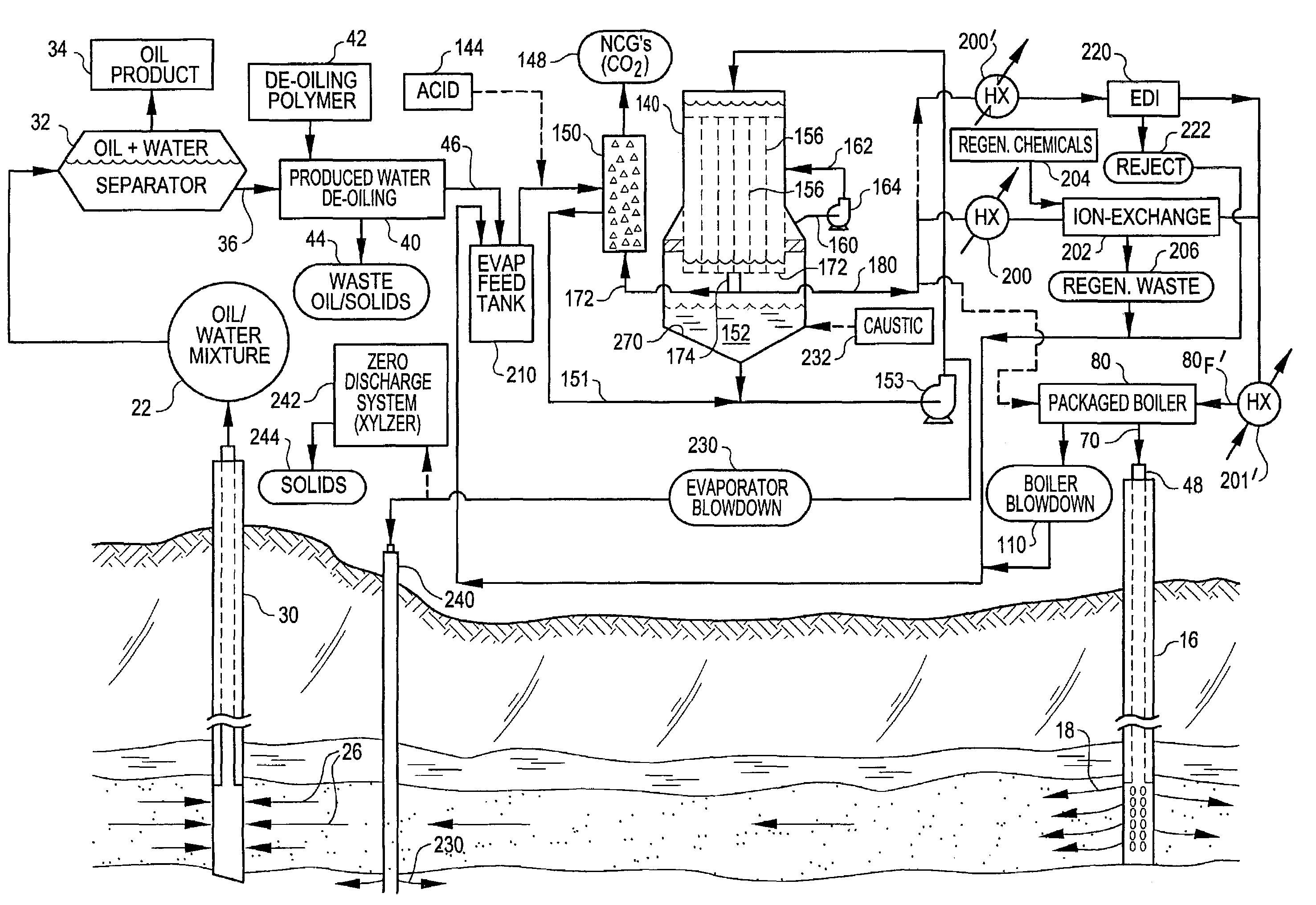 patent us7077201