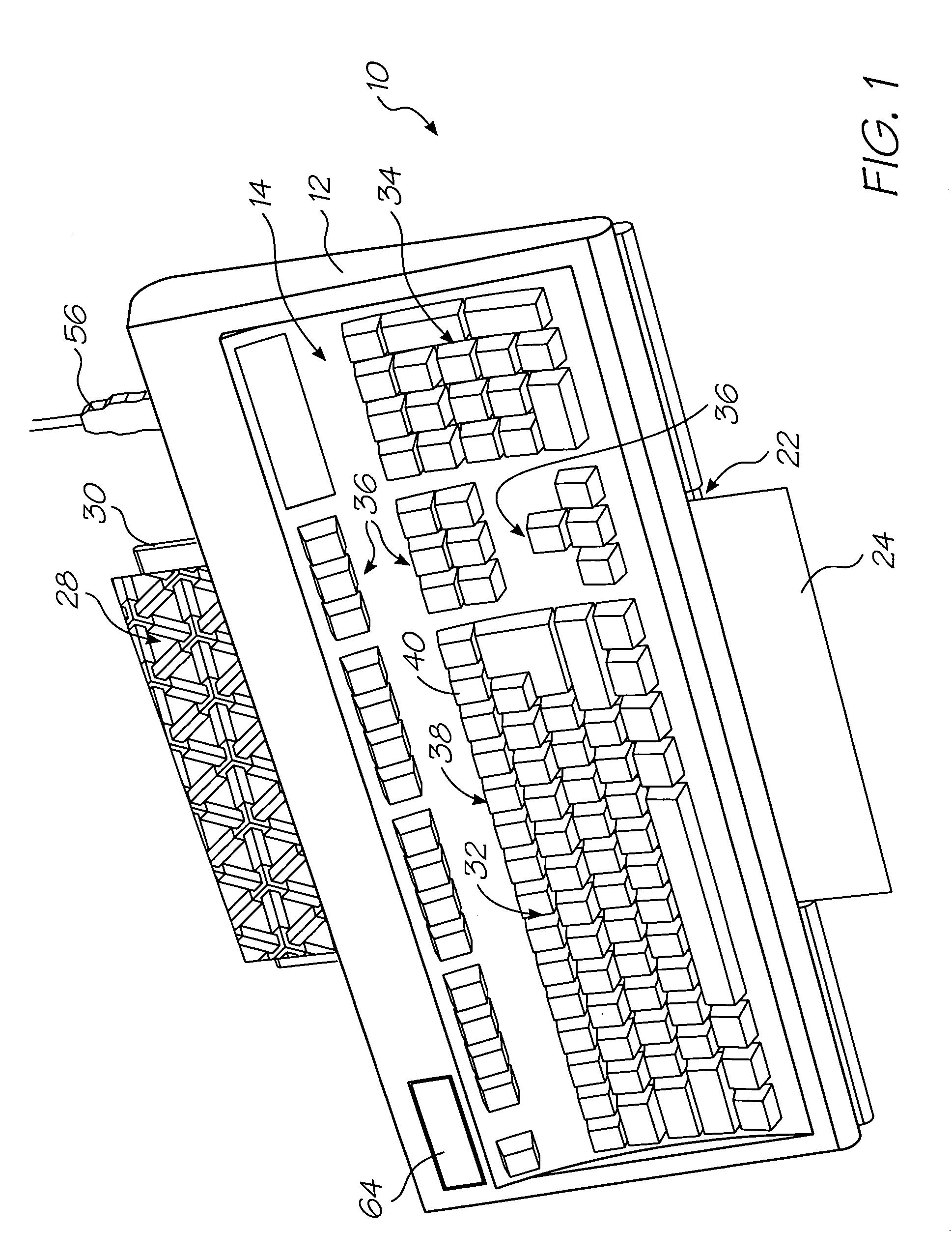 patent us7077588