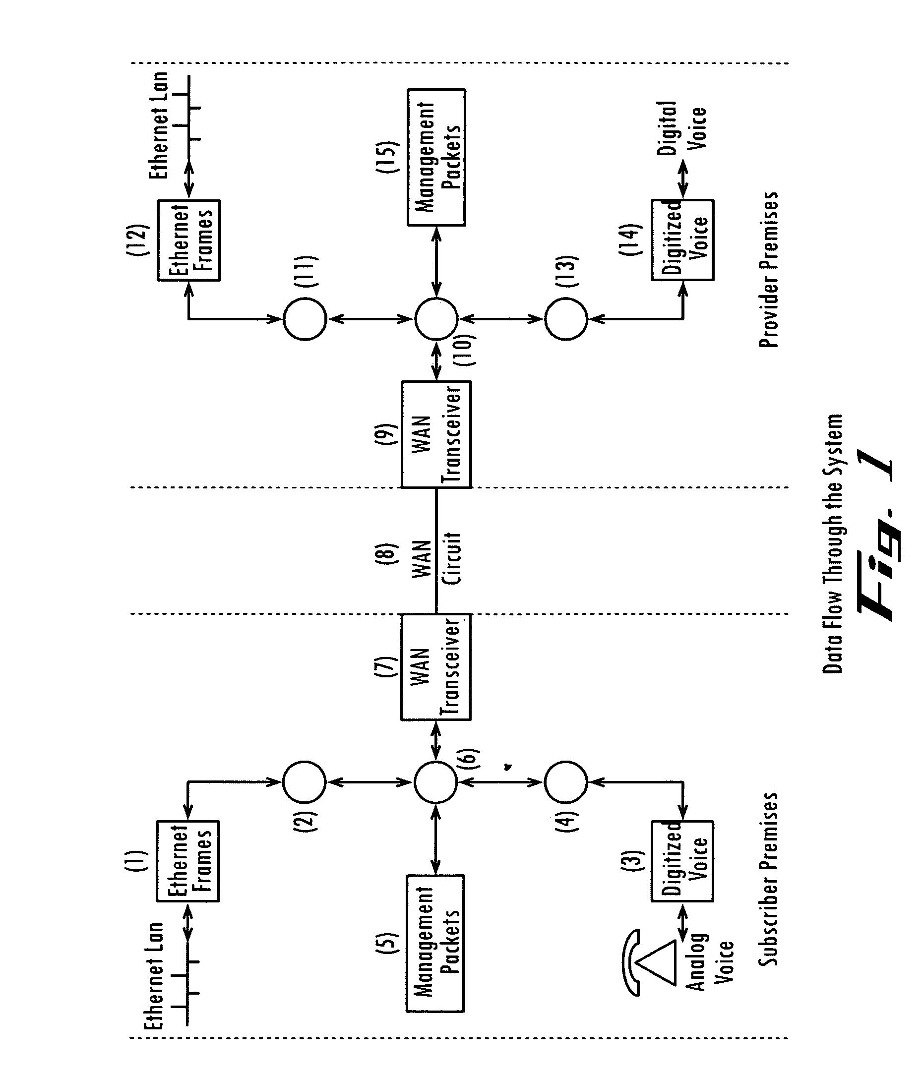 brevetto us7080012