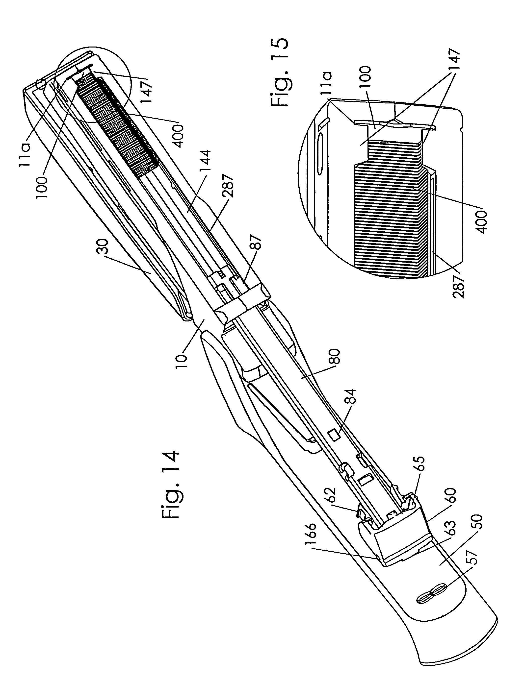 patent us7080768