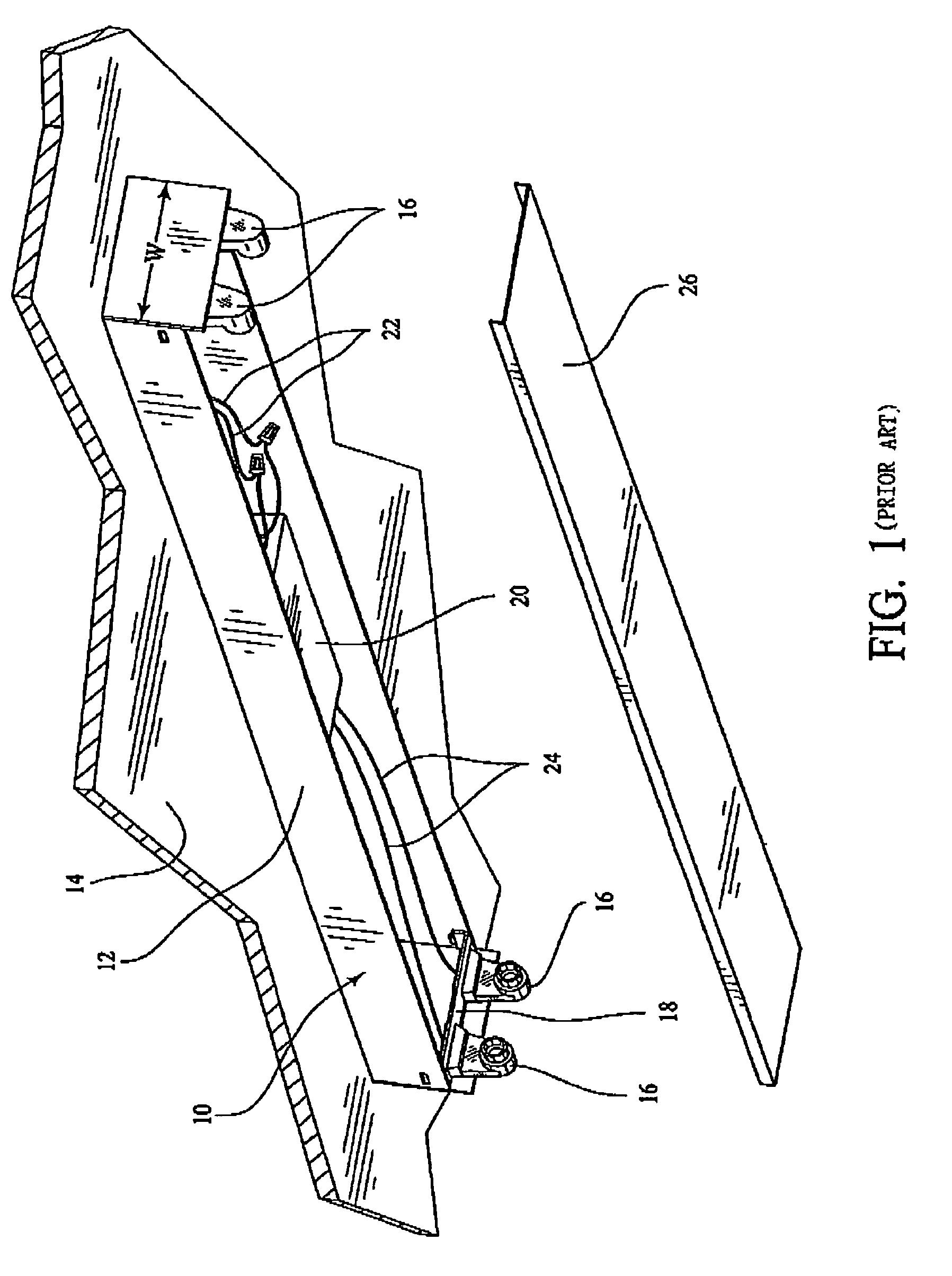 patent us7080923