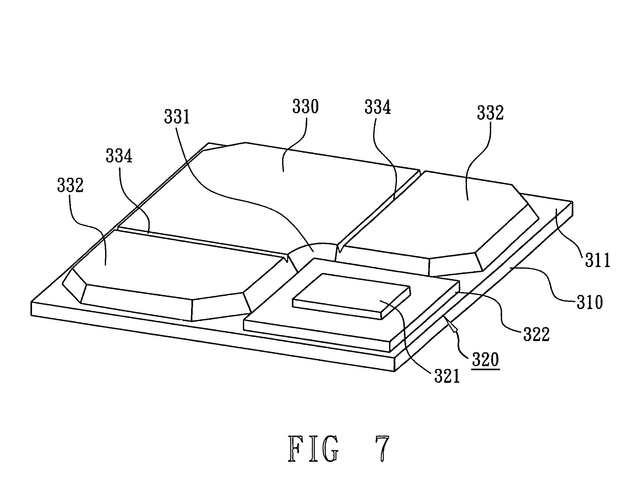 patent us7081678