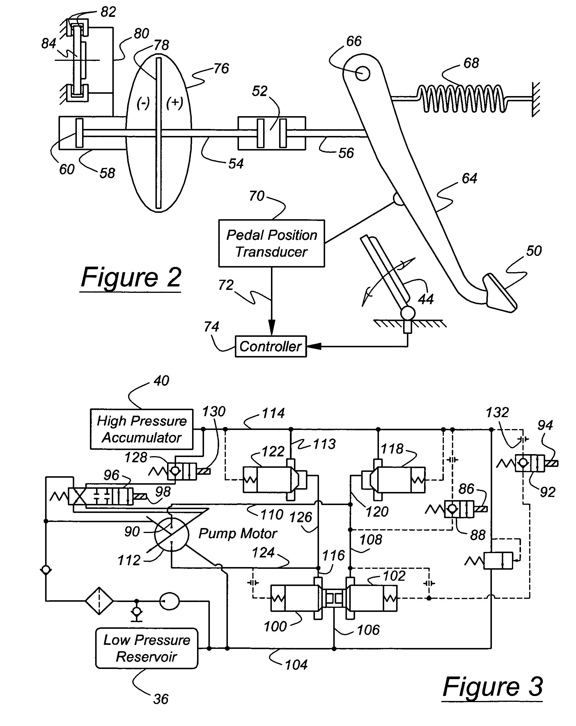 dayton pump wiring diagram  dayton  get free image about wiring diagram dayton split phase motor wiring diagram dayton wiring diagram instructions