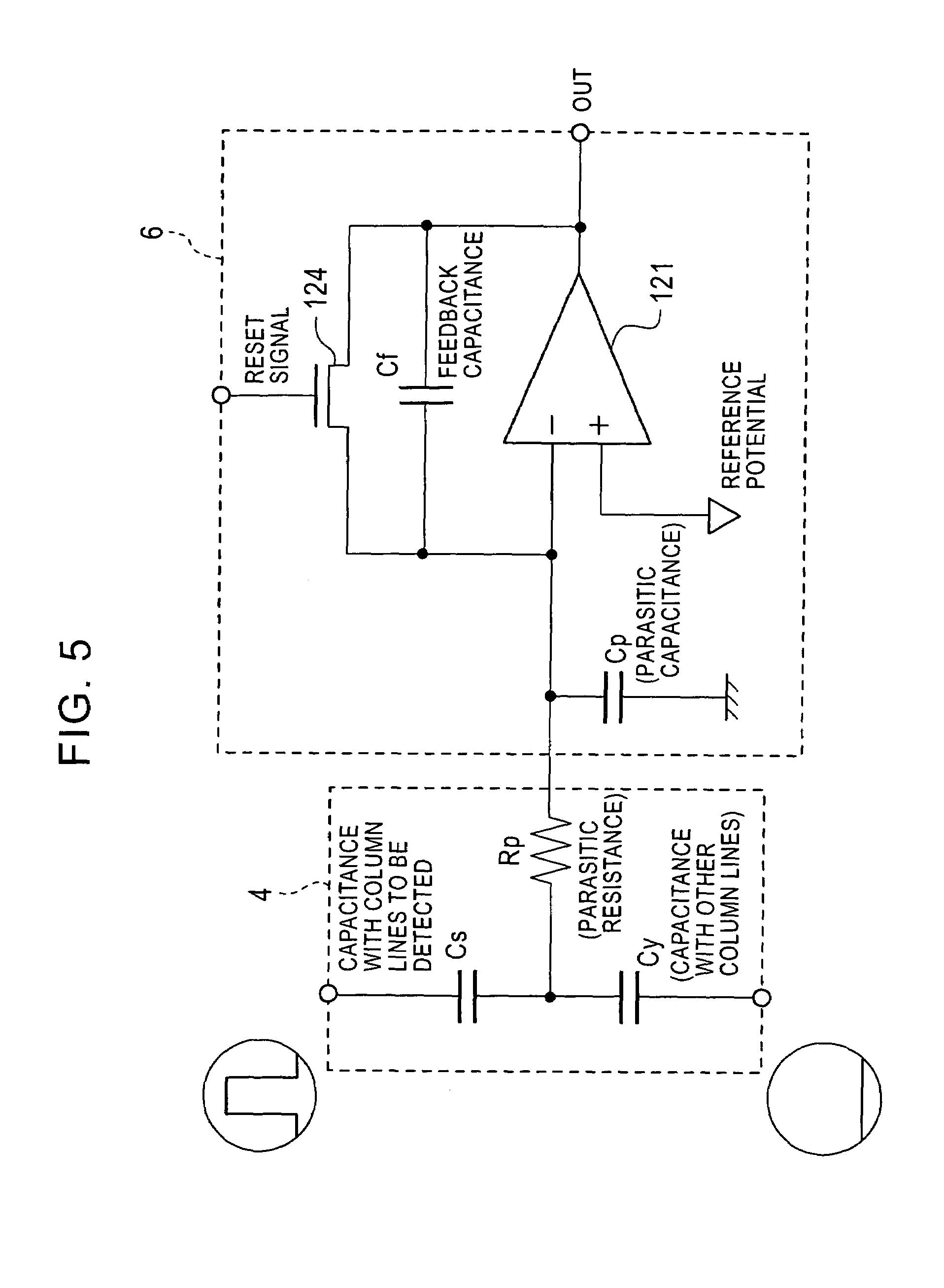 patent us7084645