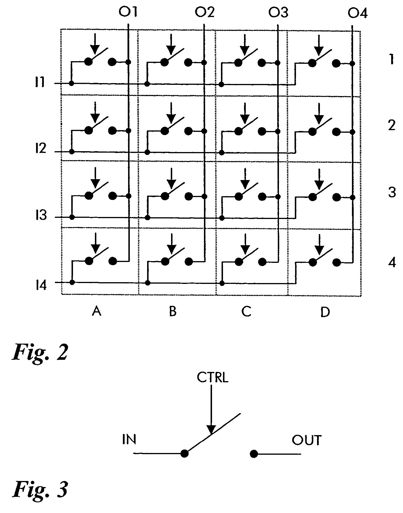 patent us7084694