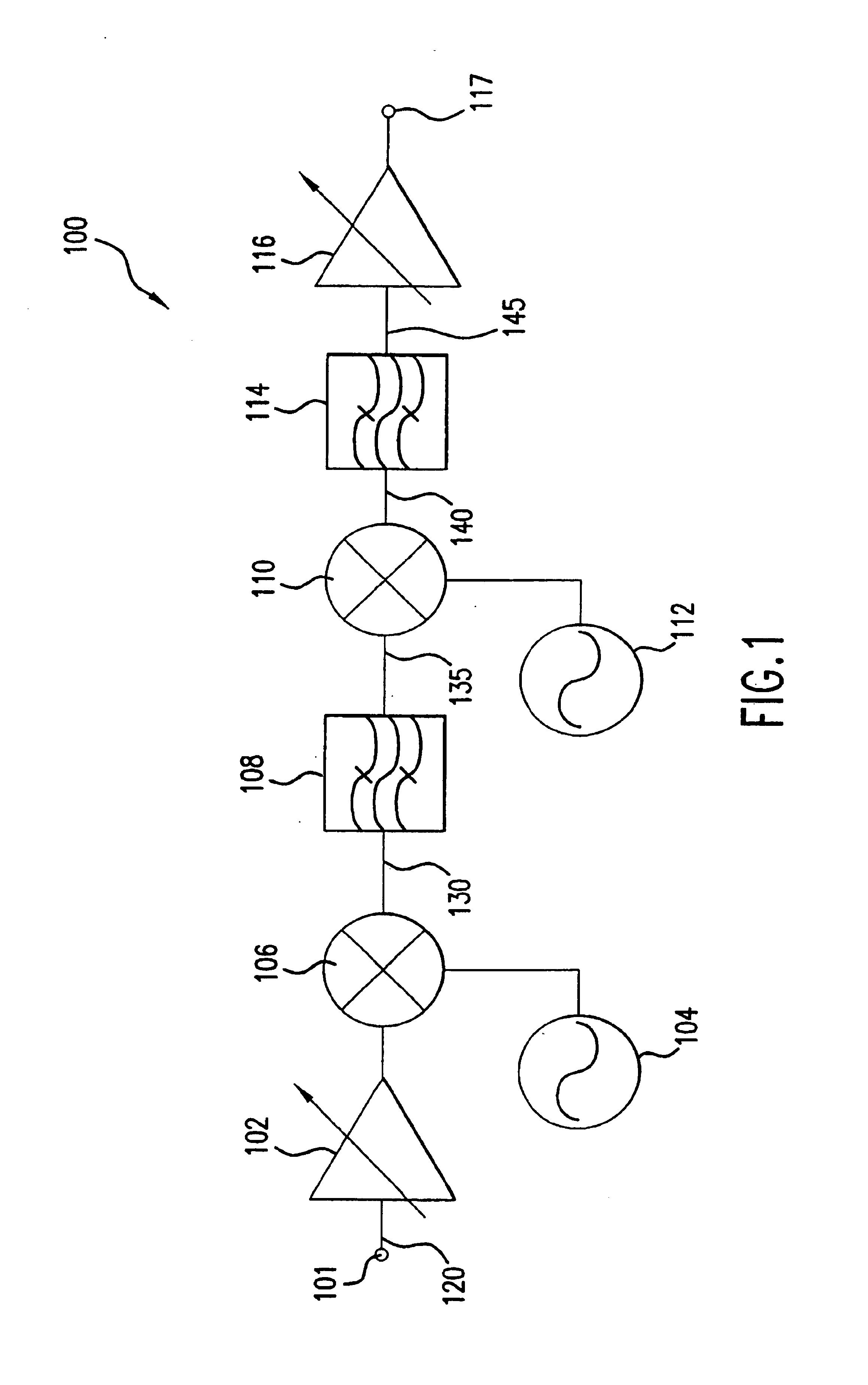 patent us7084720